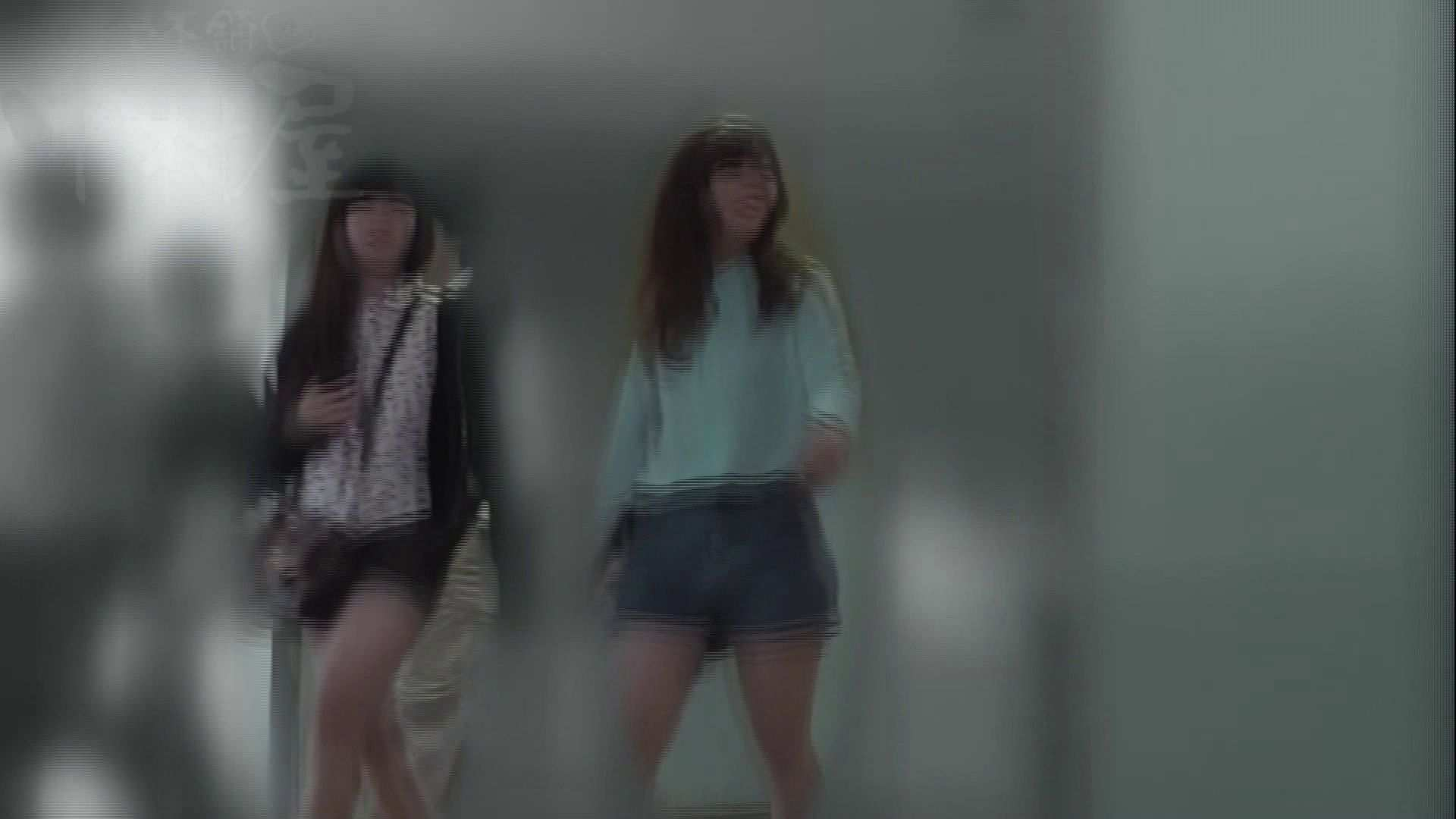 第三体育館潜入撮File024 最後の子公開残りは、SEIJUKU!! 女子トイレのギャル   体育館  48pic 15
