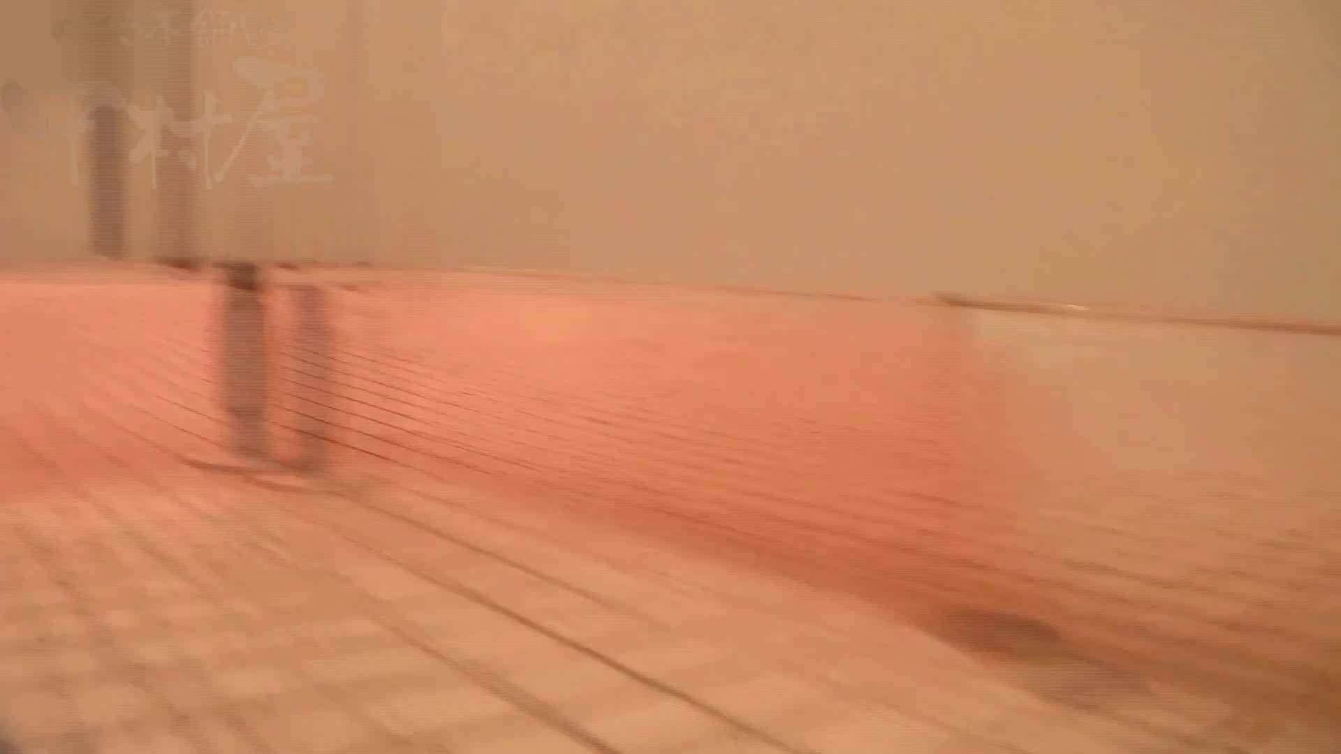 第三体育館潜入撮File024 最後の子公開残りは、SEIJUKU!! マンコ おまんこ無修正動画無料 48pic 19