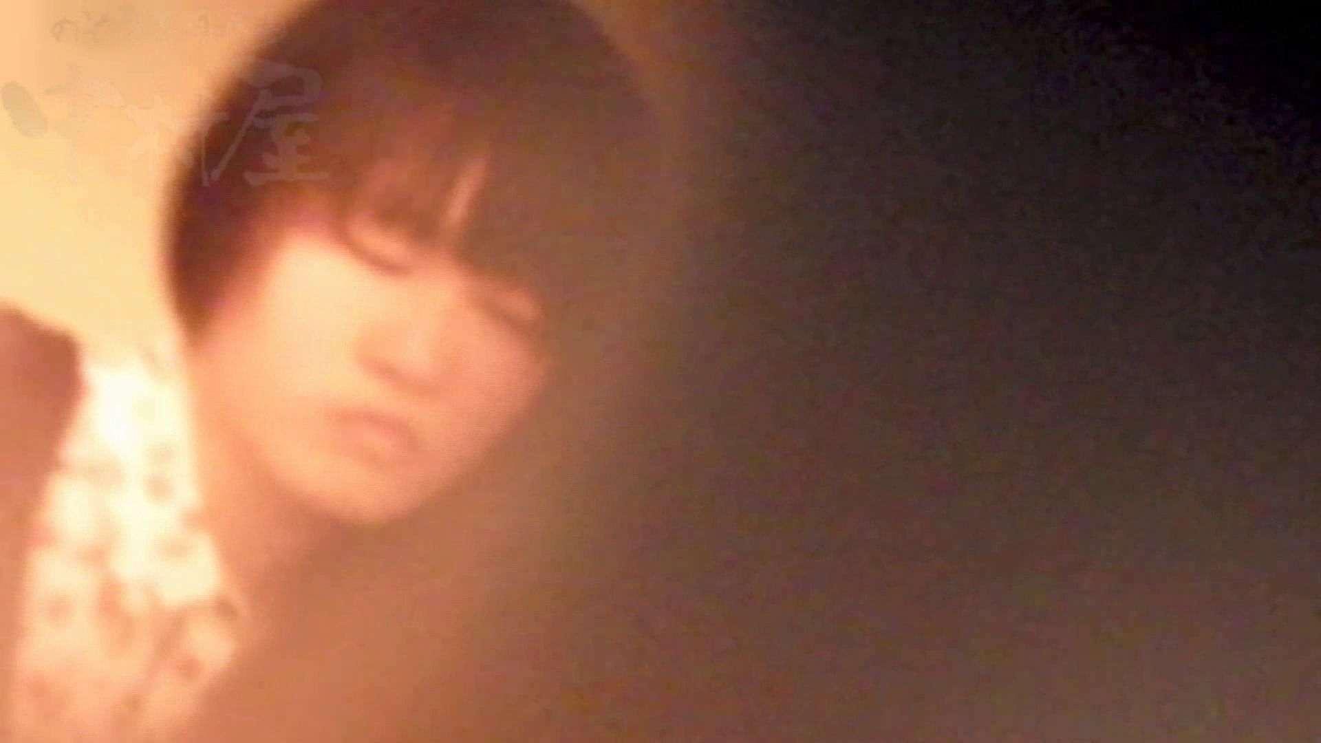 第三体育館潜入撮File024 最後の子公開残りは、SEIJUKU!! 排泄 性交動画流出 48pic 23