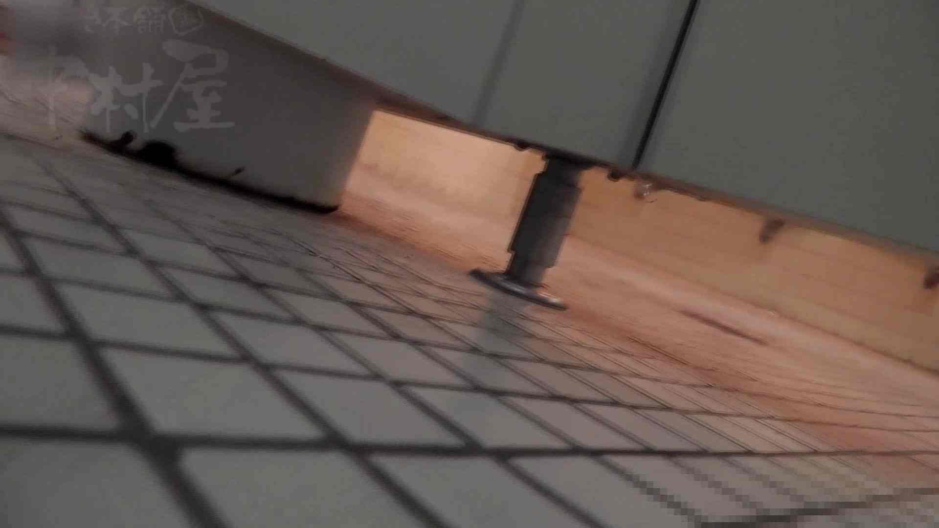 第三体育館潜入撮File026 分かるでしょう? 潜入 盗撮オマンコ無修正動画無料 81pic 4