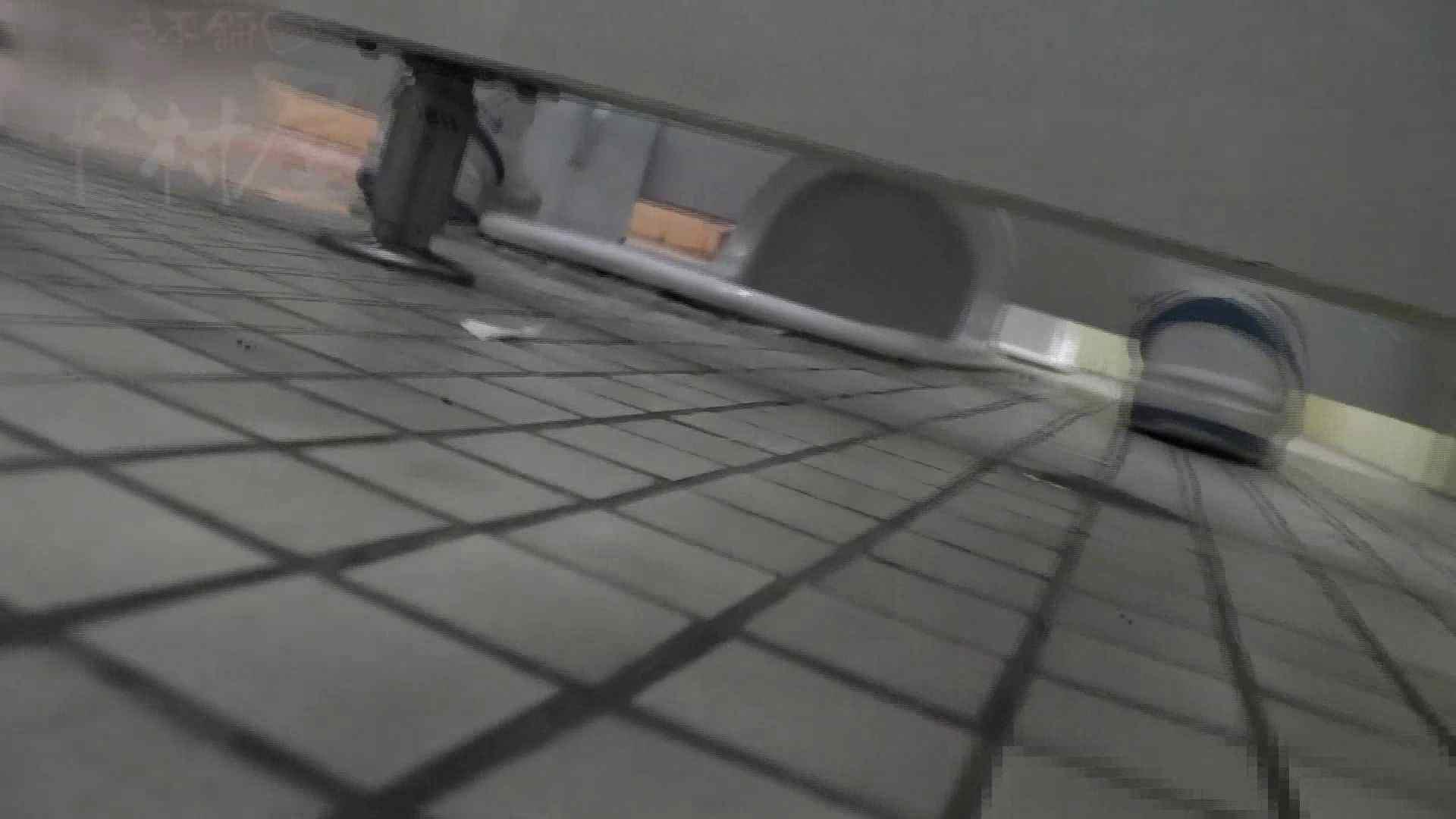 第三体育館潜入撮File026 分かるでしょう? 潜入 盗撮オマンコ無修正動画無料 81pic 74