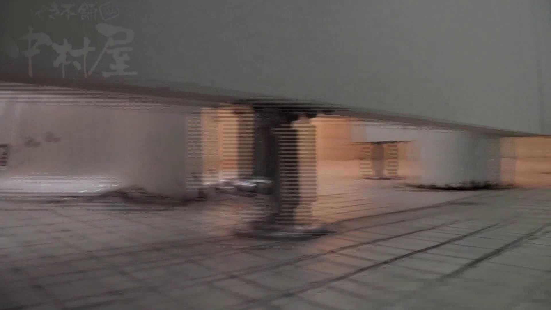 第三体育館潜入撮File026 分かるでしょう? 排泄 アダルト動画キャプチャ 81pic 78