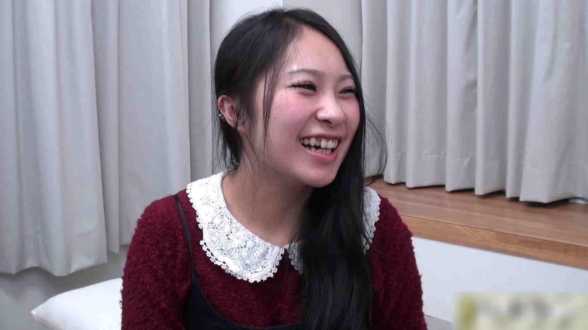 変態ギャル姫のH Vol.12 前編 おっぱい特集 エロ無料画像 89pic 3