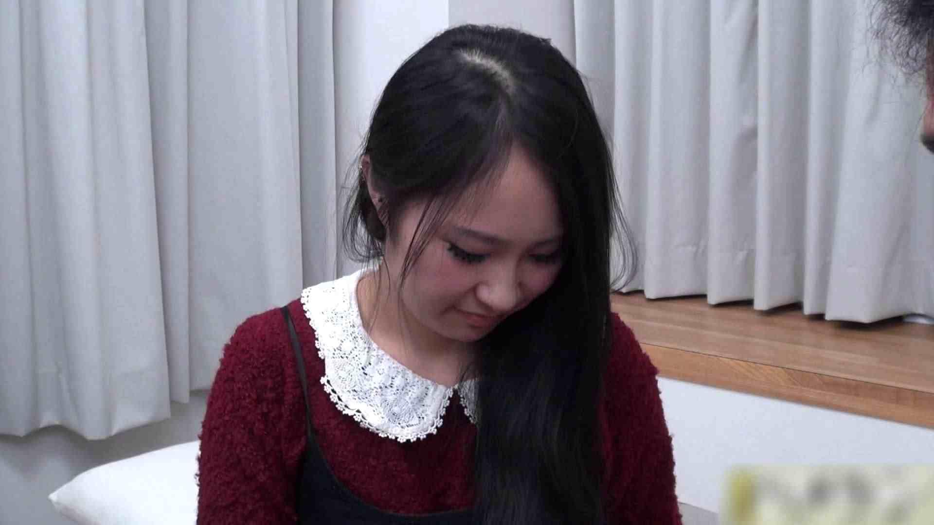 変態ギャル姫のH Vol.12 前編 ギャルの実態  89pic 4