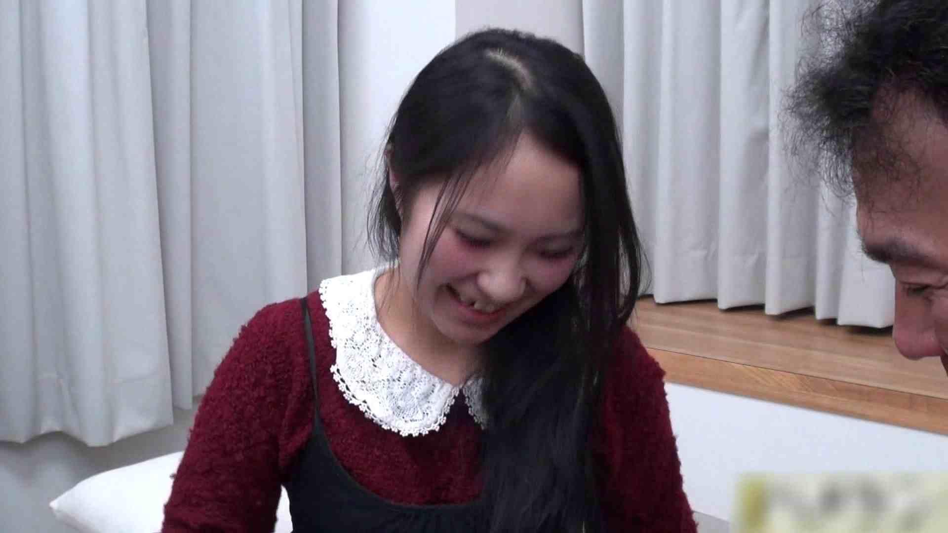変態ギャル姫のH Vol.12 前編 ギャルの実態 | マンコ  89pic 25