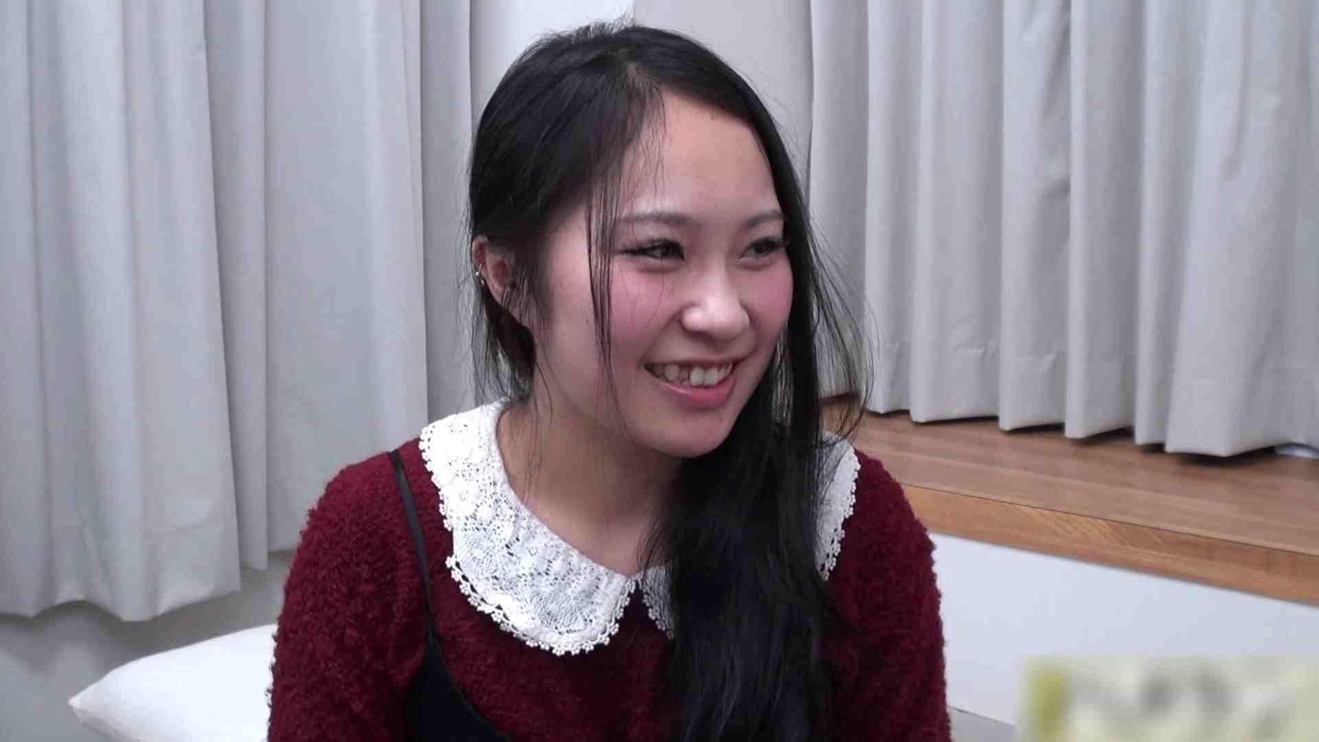 変態ギャル姫のH Vol.12 前編 OLの実態 盗撮戯れ無修正画像 89pic 26