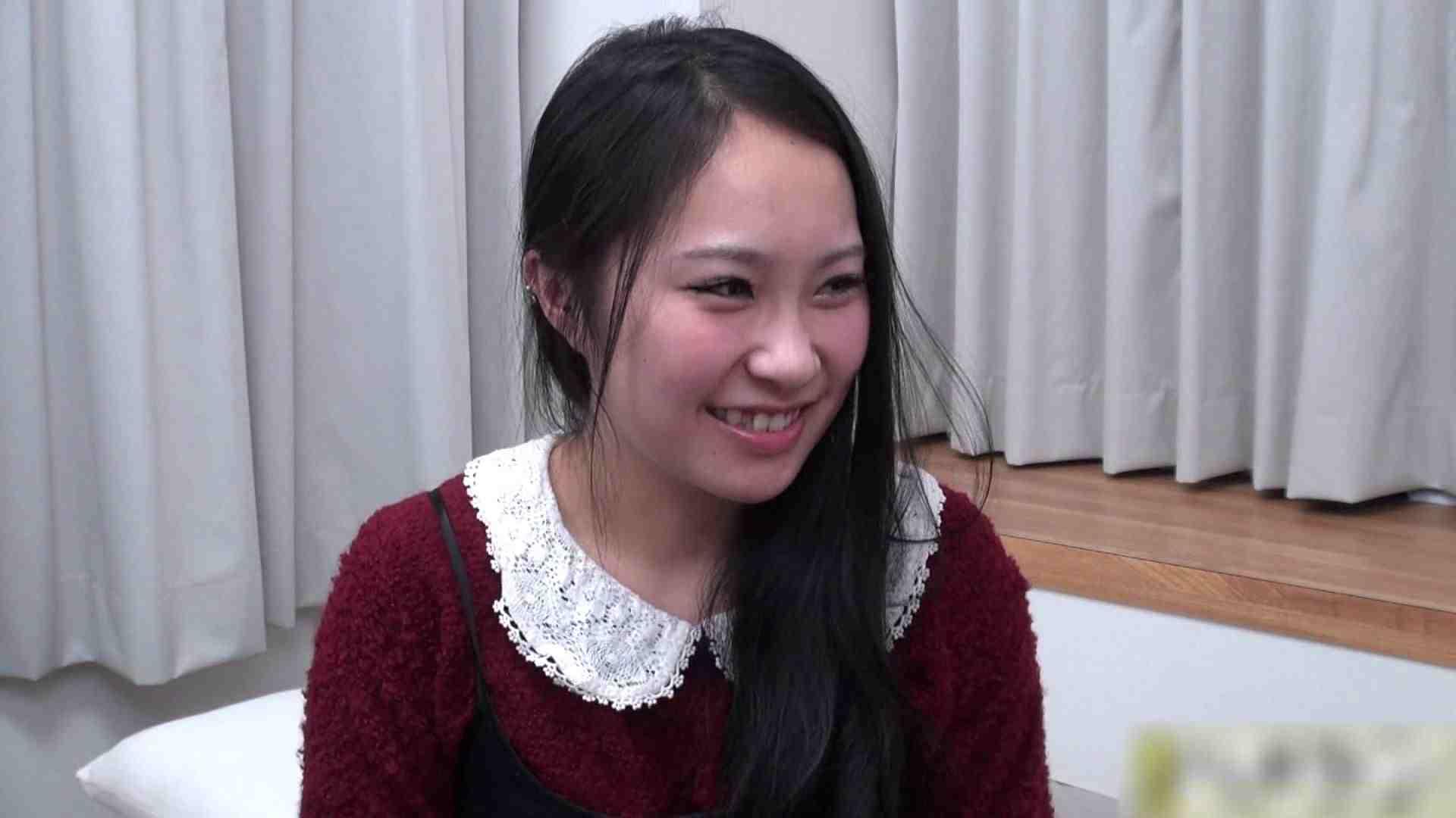 変態ギャル姫のH Vol.12 前編 おっぱい特集 エロ無料画像 89pic 27