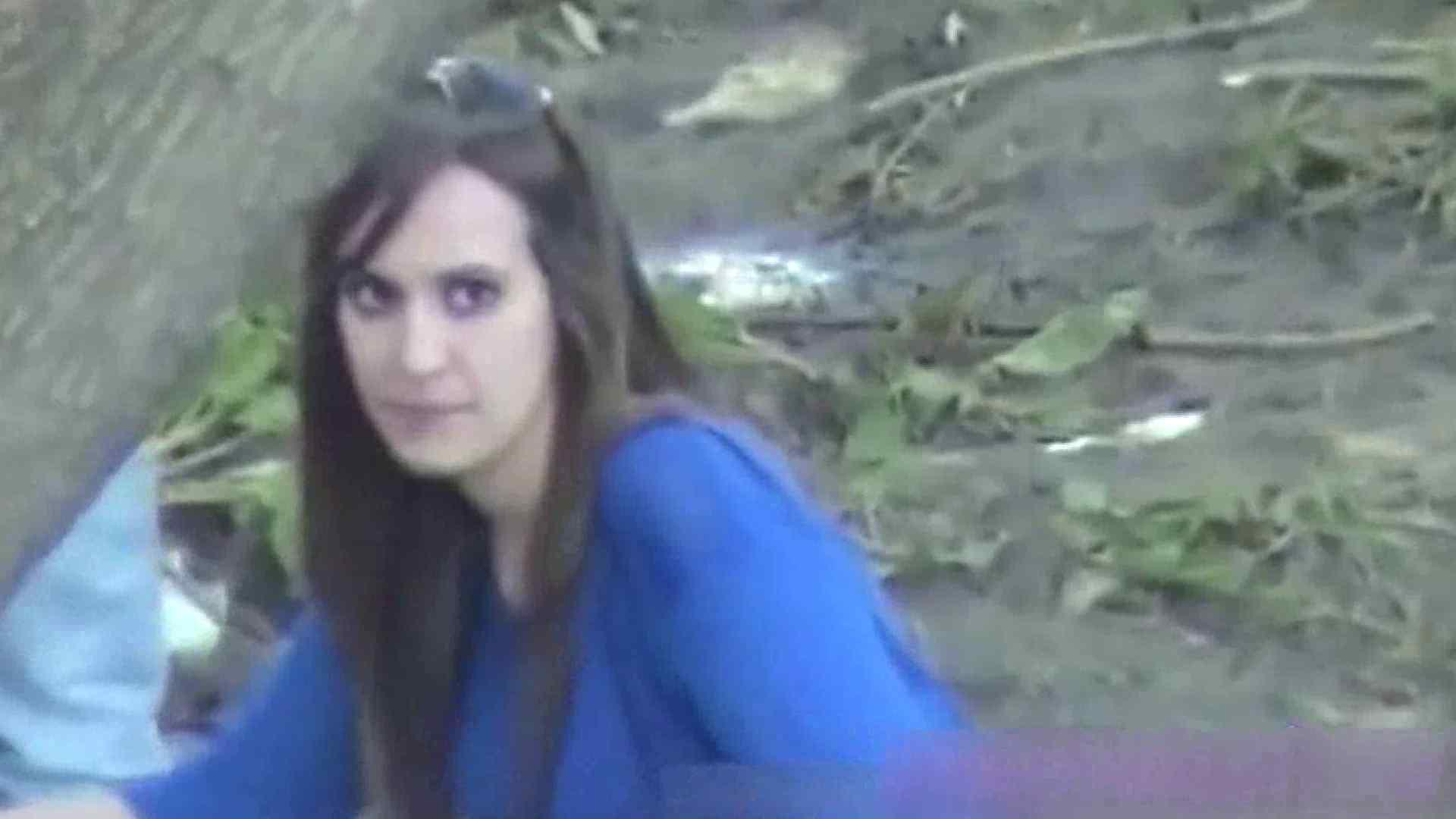 森の妖精 外人さんの聖なる水Vol.01 美女 隠し撮りAV無料 74pic 17