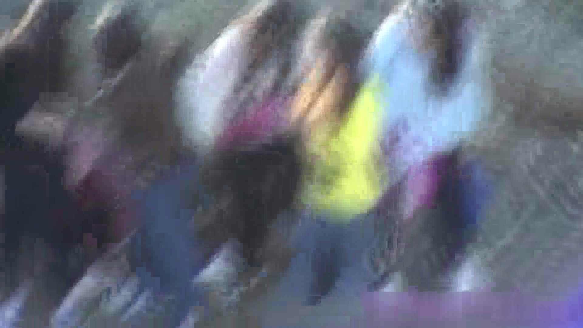 森の妖精 外人さんの聖なる水Vol.01 美女 隠し撮りAV無料 74pic 29