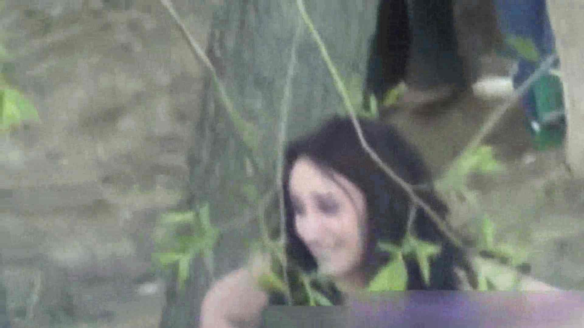 森の妖精 外人さんの聖なる水Vol.03 OLの実態 のぞきエロ無料画像 60pic 29