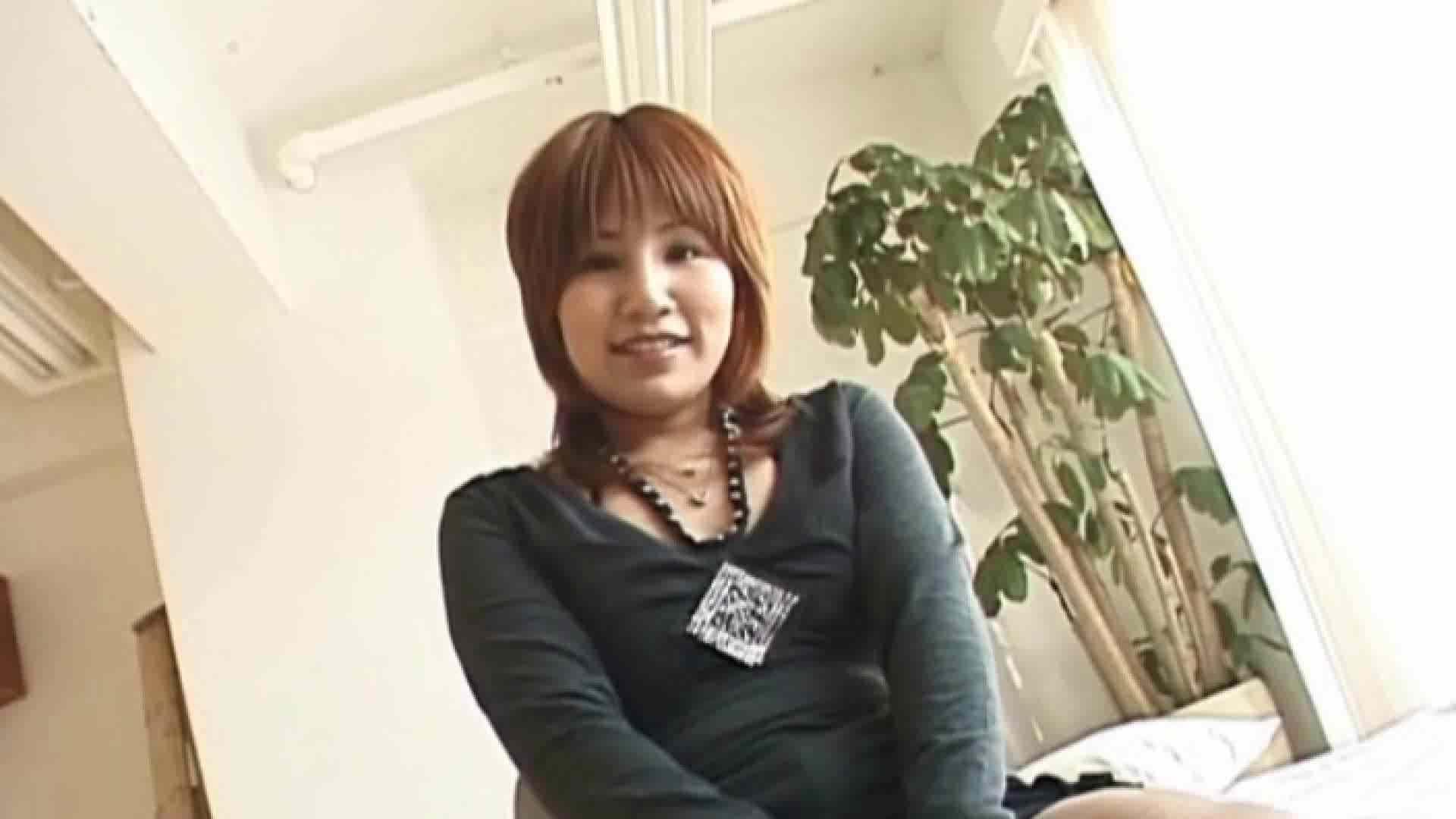 S級厳選美女ビッチガールVol.16 美女 | 淫乱  55pic 1