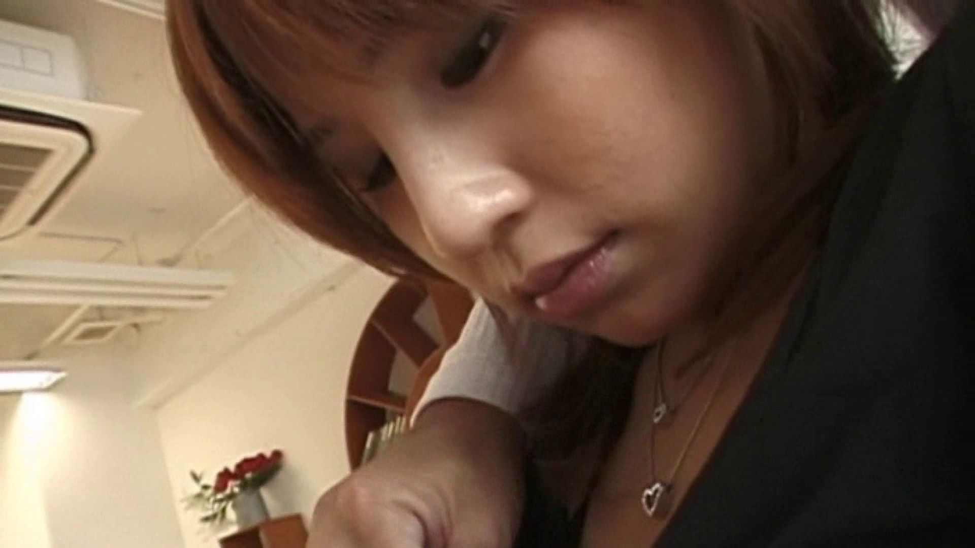 S級厳選美女ビッチガールVol.16 美女  55pic 15