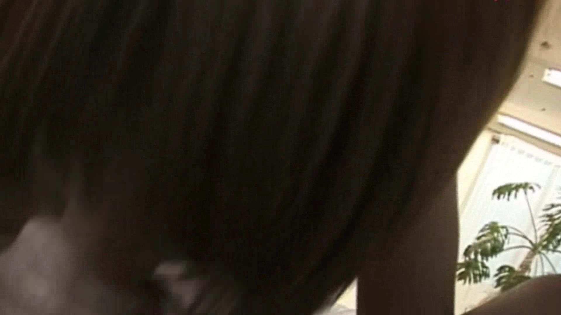 S級厳選美女ビッチガールVol.16 OLの実態 盗撮アダルト動画キャプチャ 55pic 50