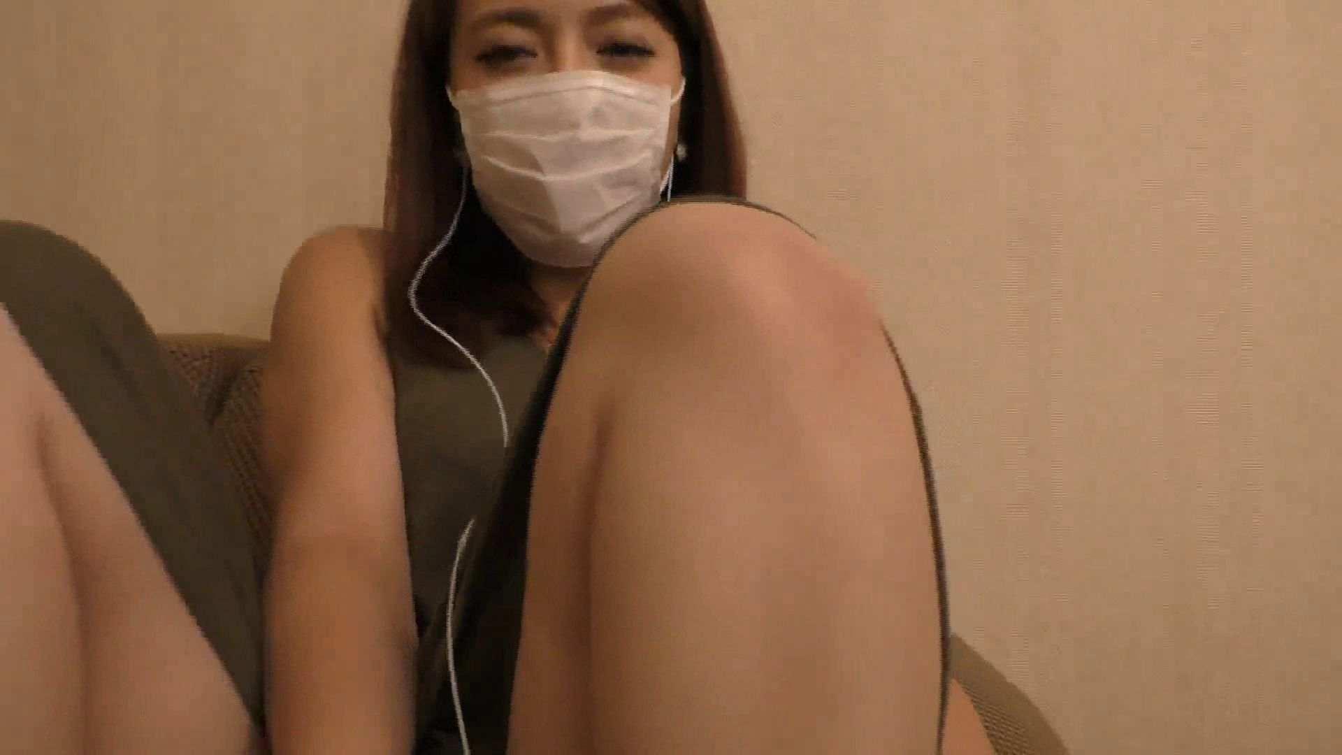 S級厳選美女ビッチガールVol.19 OLの実態   美女  27pic 11
