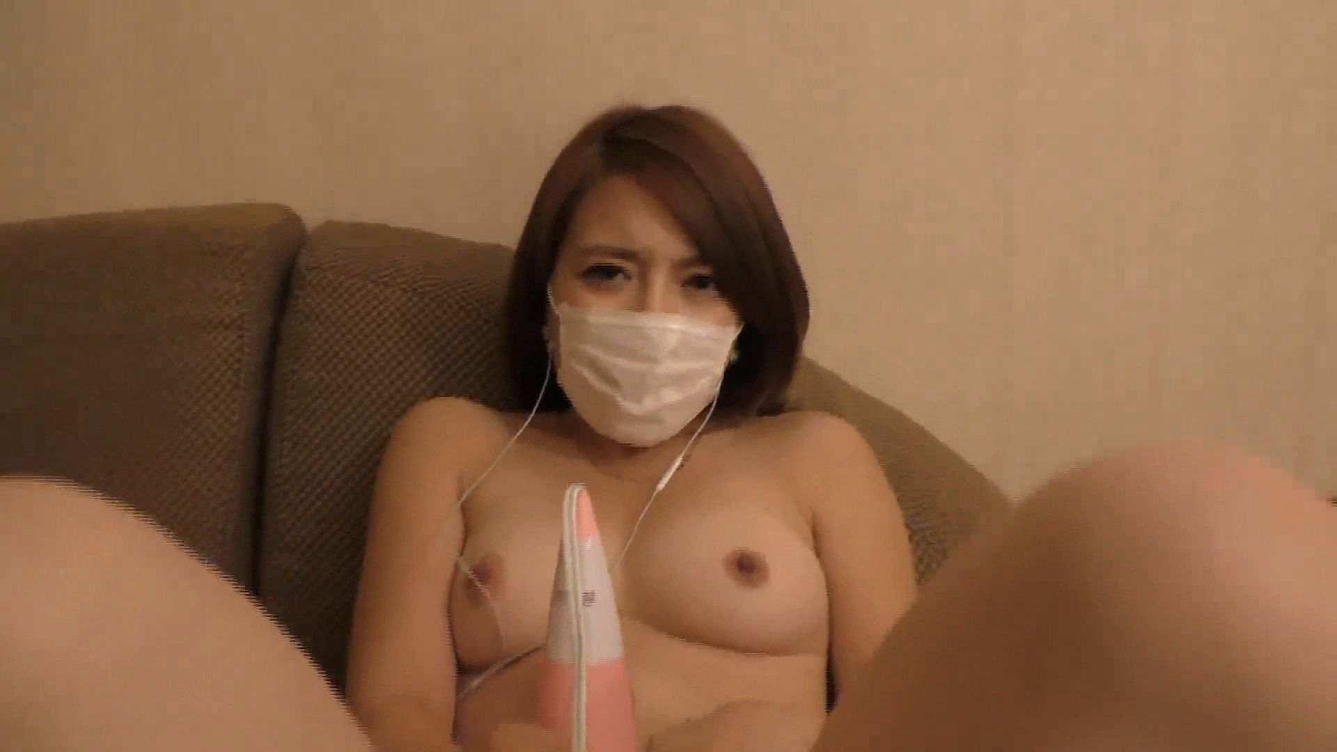 S級厳選美女ビッチガールVol.19 OLの実態   美女  27pic 15