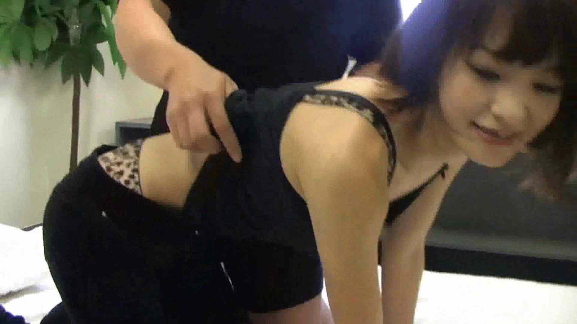 S級厳選美女ビッチガールVol.26 ギャルの実態 | 貧乳  78pic 25