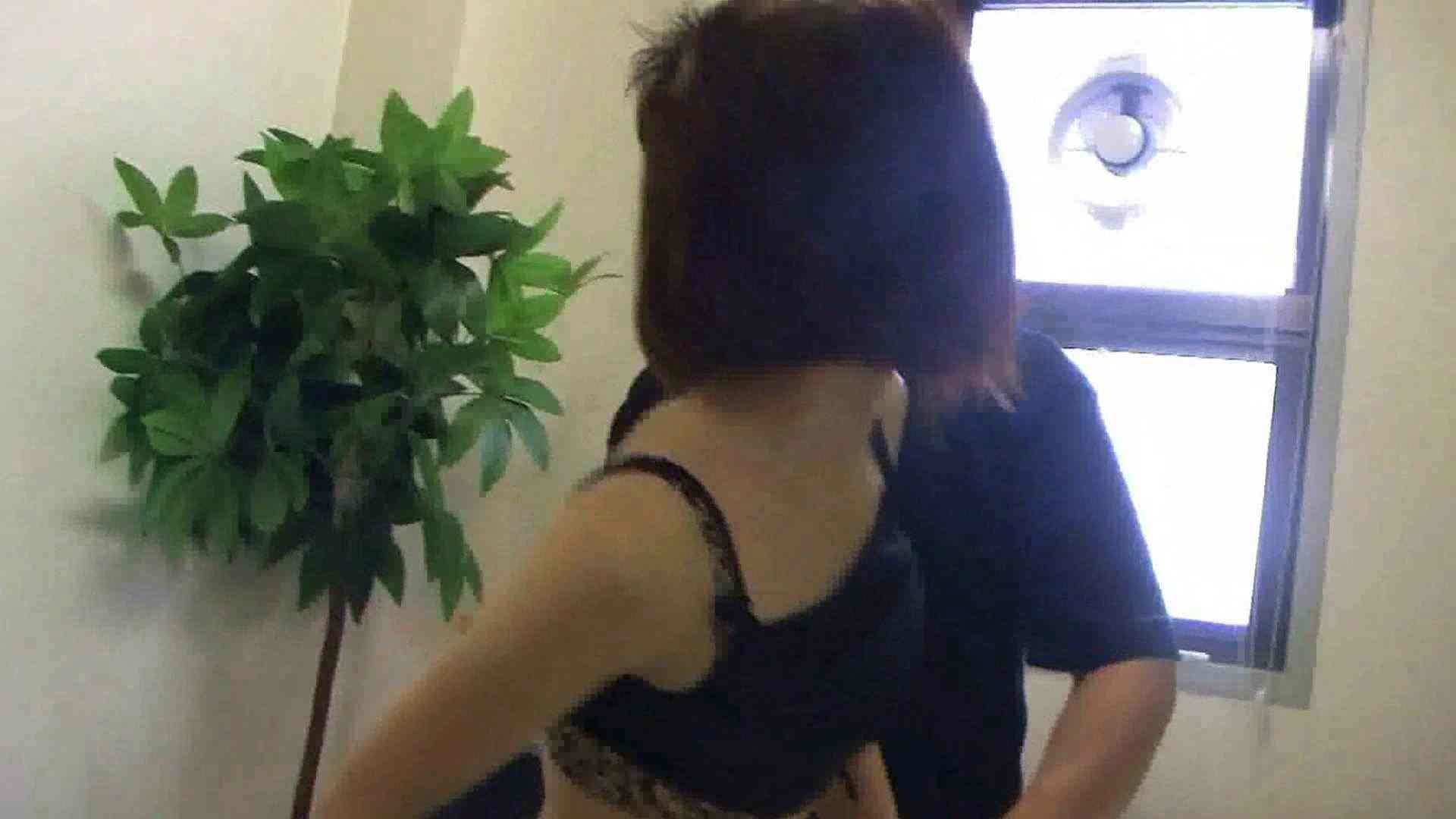 S級厳選美女ビッチガールVol.26 OLの実態 盗撮ワレメ無修正動画無料 78pic 26