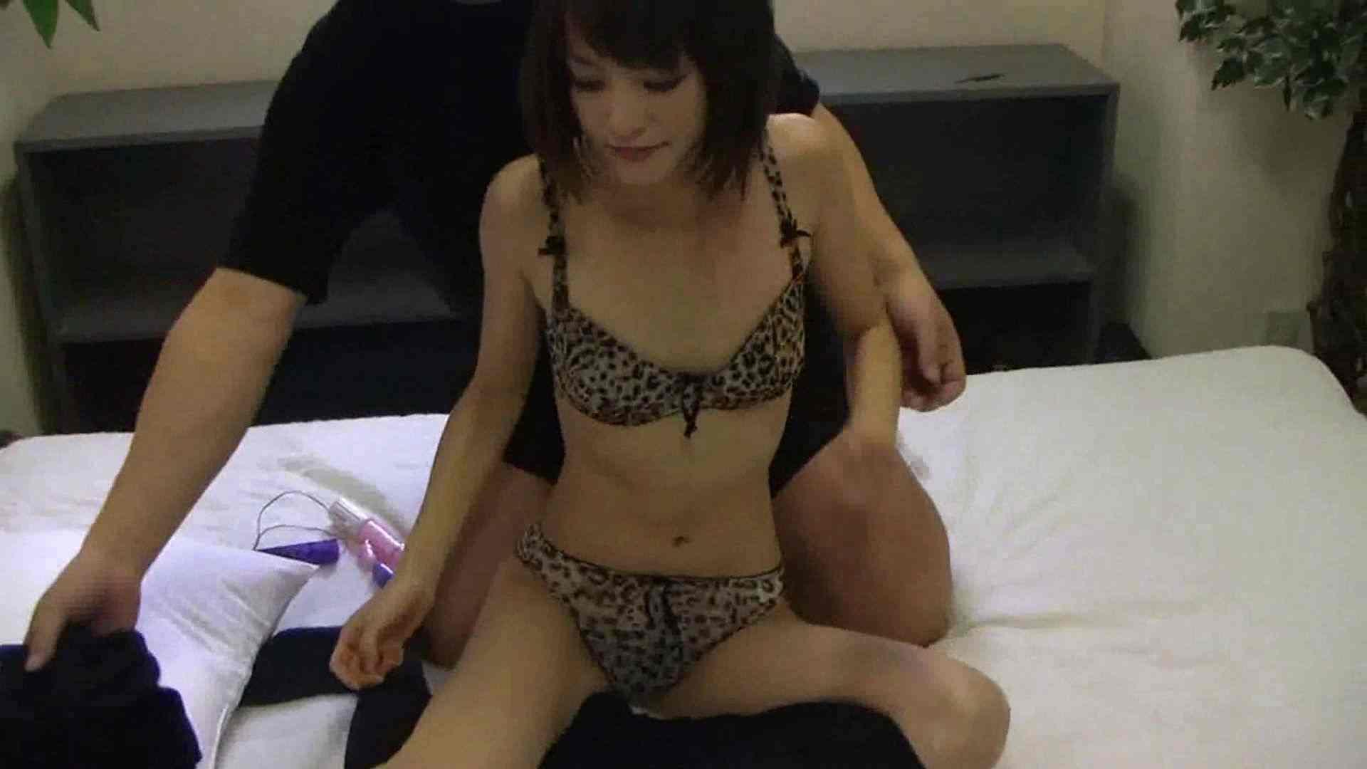 S級厳選美女ビッチガールVol.26 ギャルの実態 | 貧乳  78pic 33