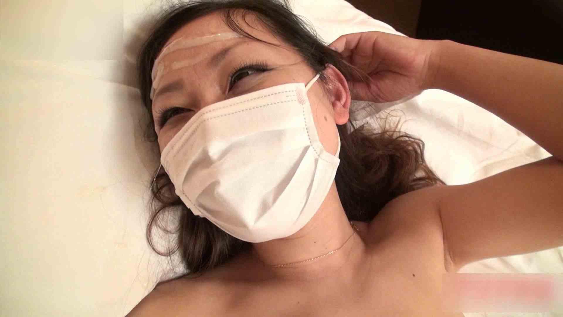 淫乱美女 淫乱 | SEX本番  55pic 13