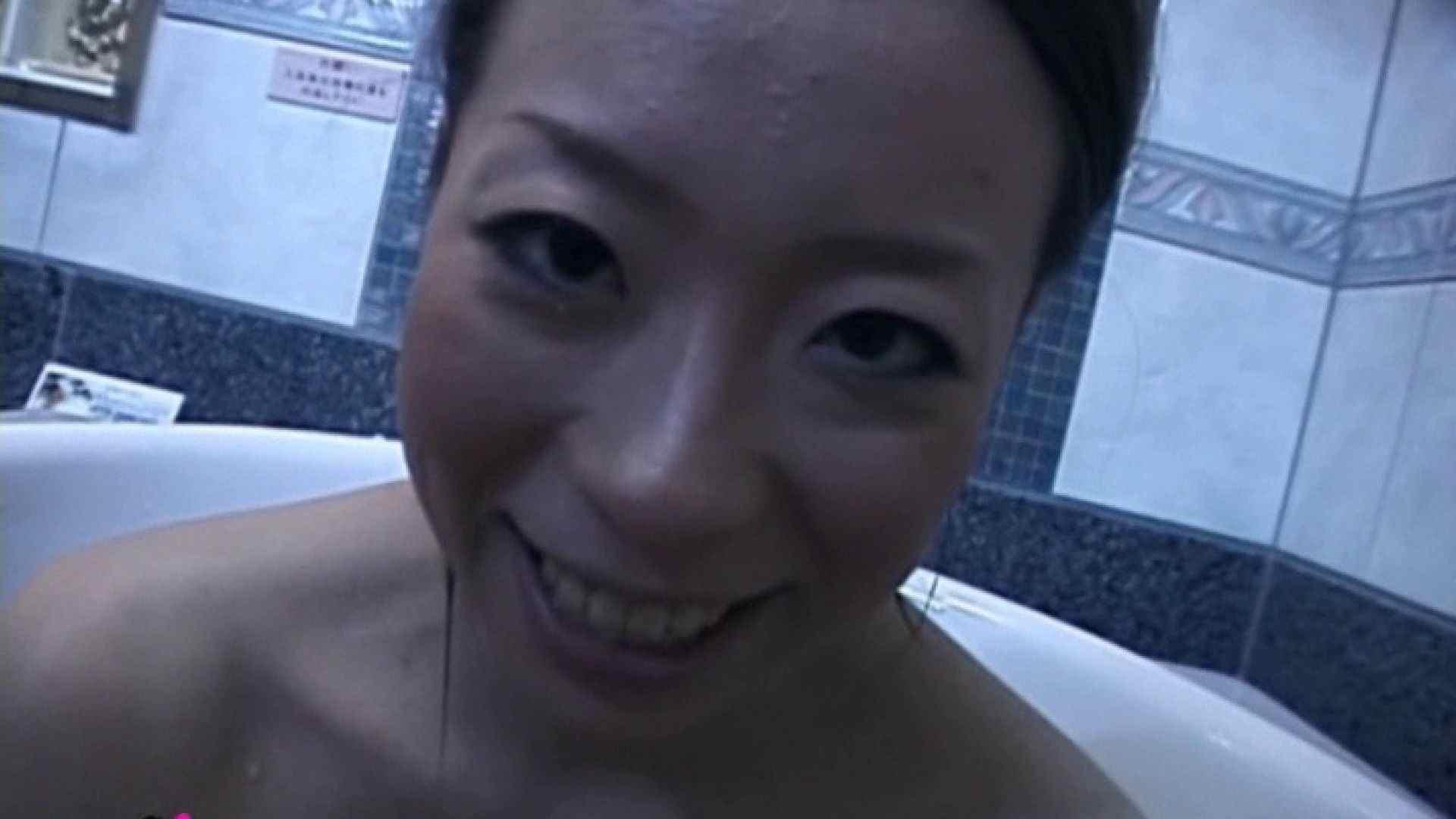 S級厳選美女ビッチガールVol.31 前編 美女  54pic 44