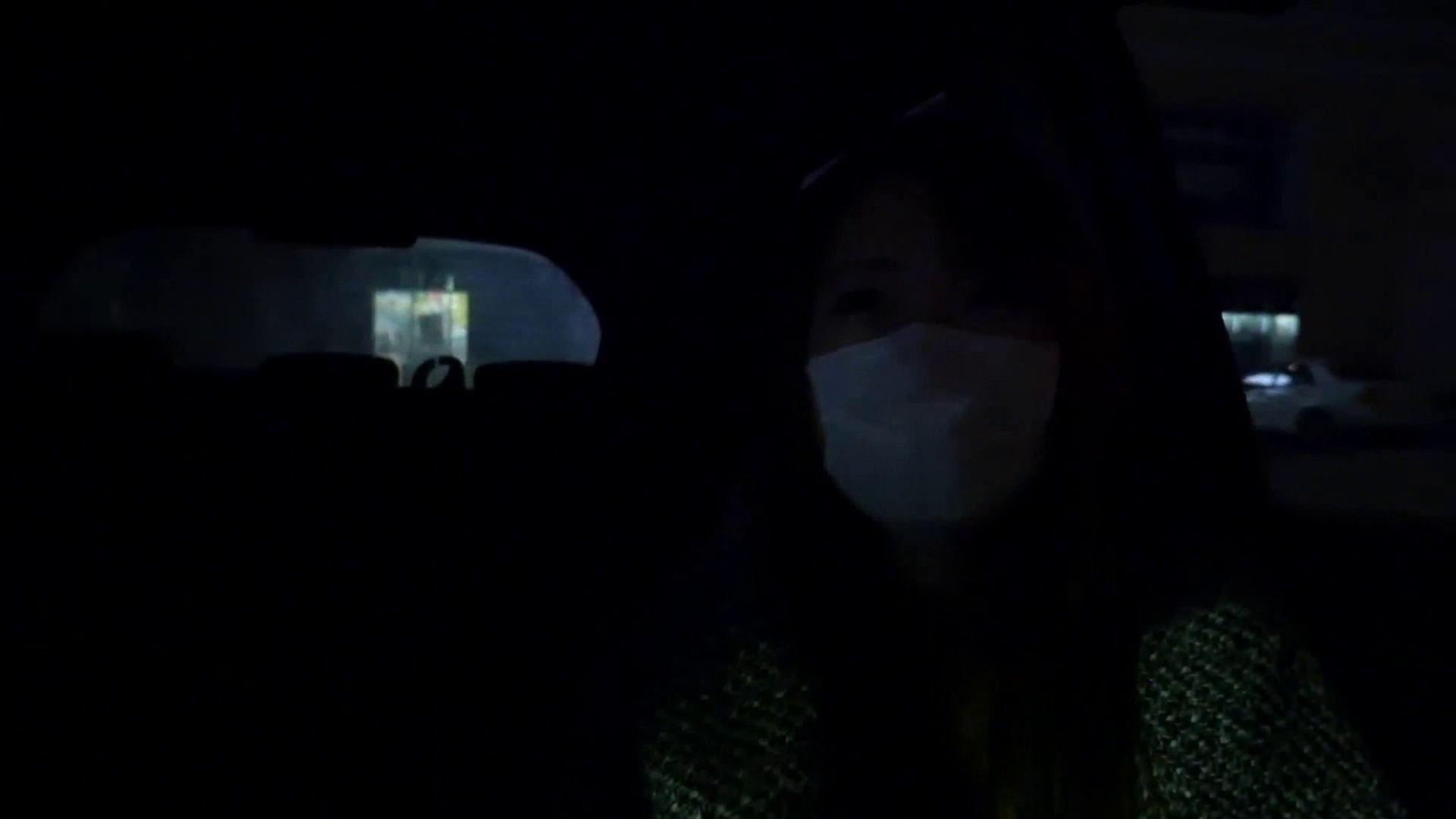 S級厳選美女ビッチガールVol.40 前編 美女  86pic 2