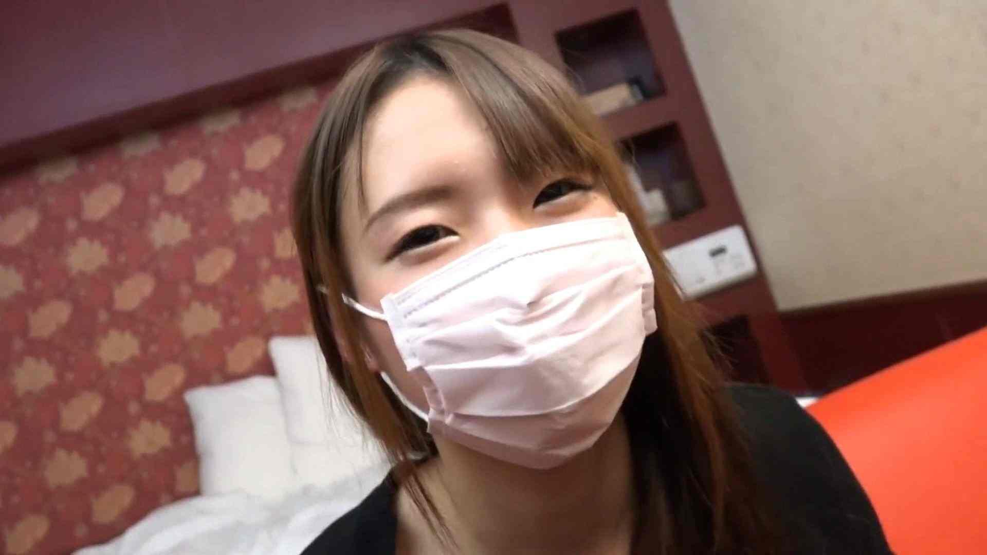S級厳選美女ビッチガールVol.40 前編 美女  86pic 4
