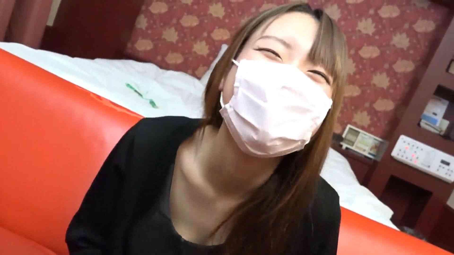 S級厳選美女ビッチガールVol.40 前編 美女 | OLの実態  86pic 5