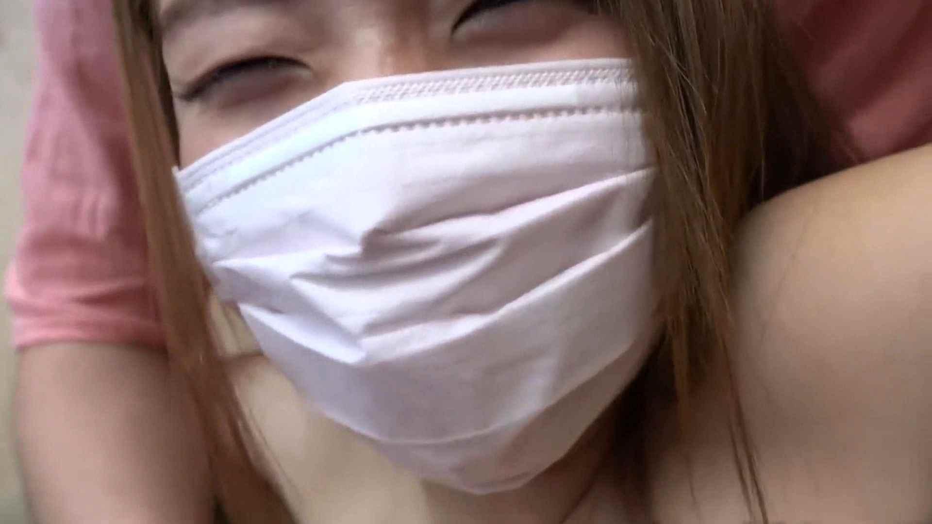 S級厳選美女ビッチガールVol.40 前編 美女  86pic 32
