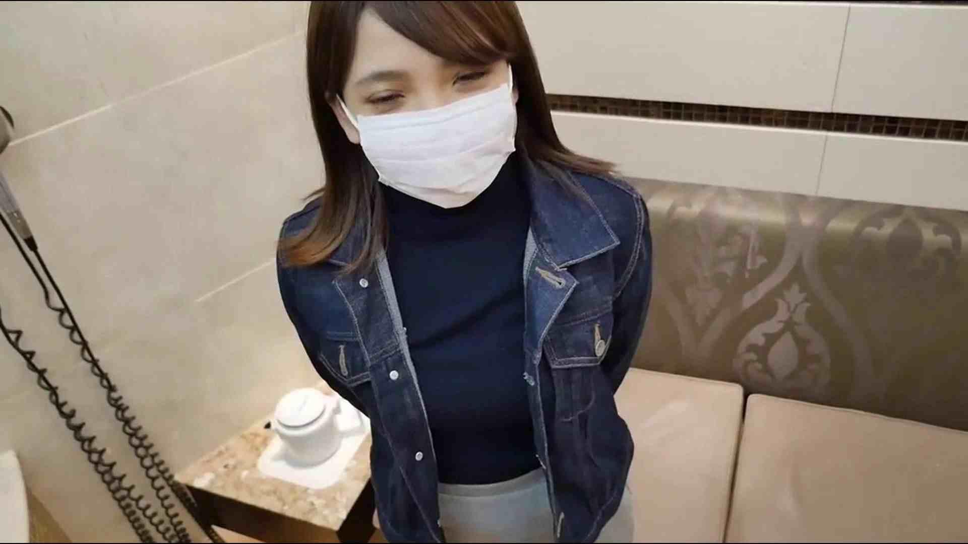 S級厳選美女ビッチガールVol.41 前編 美女  83pic 2