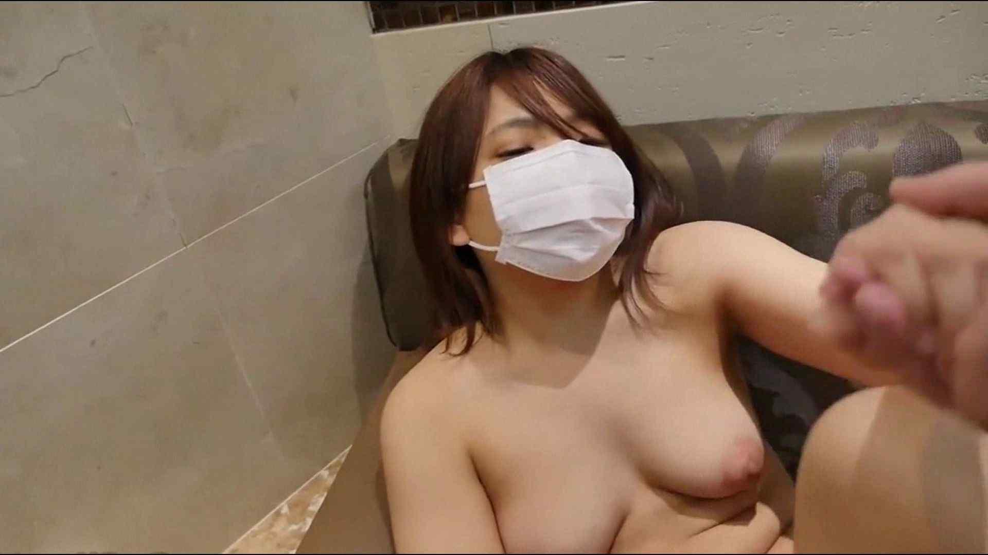 S級厳選美女ビッチガールVol.41 前編 美女 | OLの実態  83pic 23