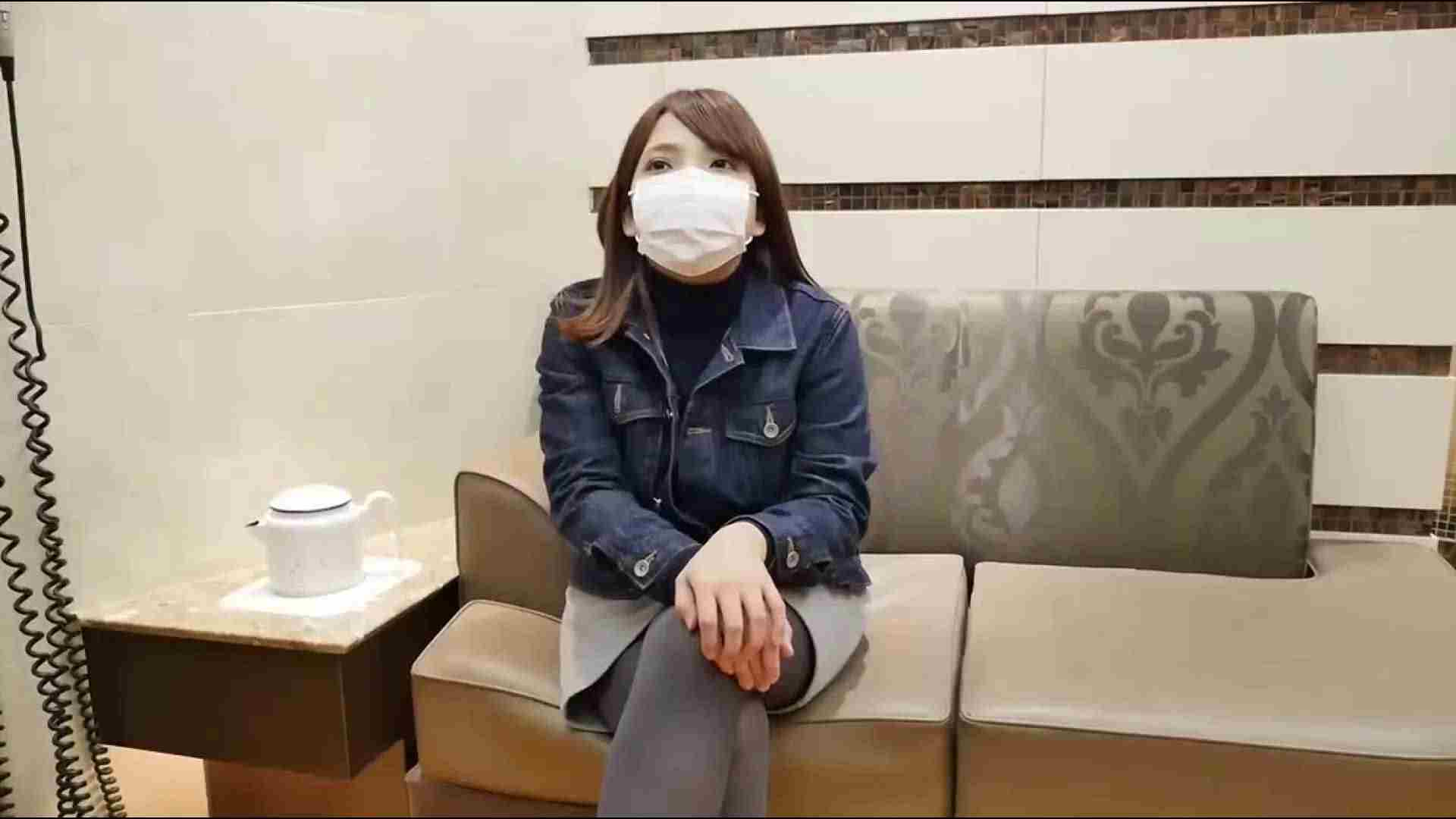 S級厳選美女ビッチガールVol.41 前編 美女 | OLの実態  83pic 25