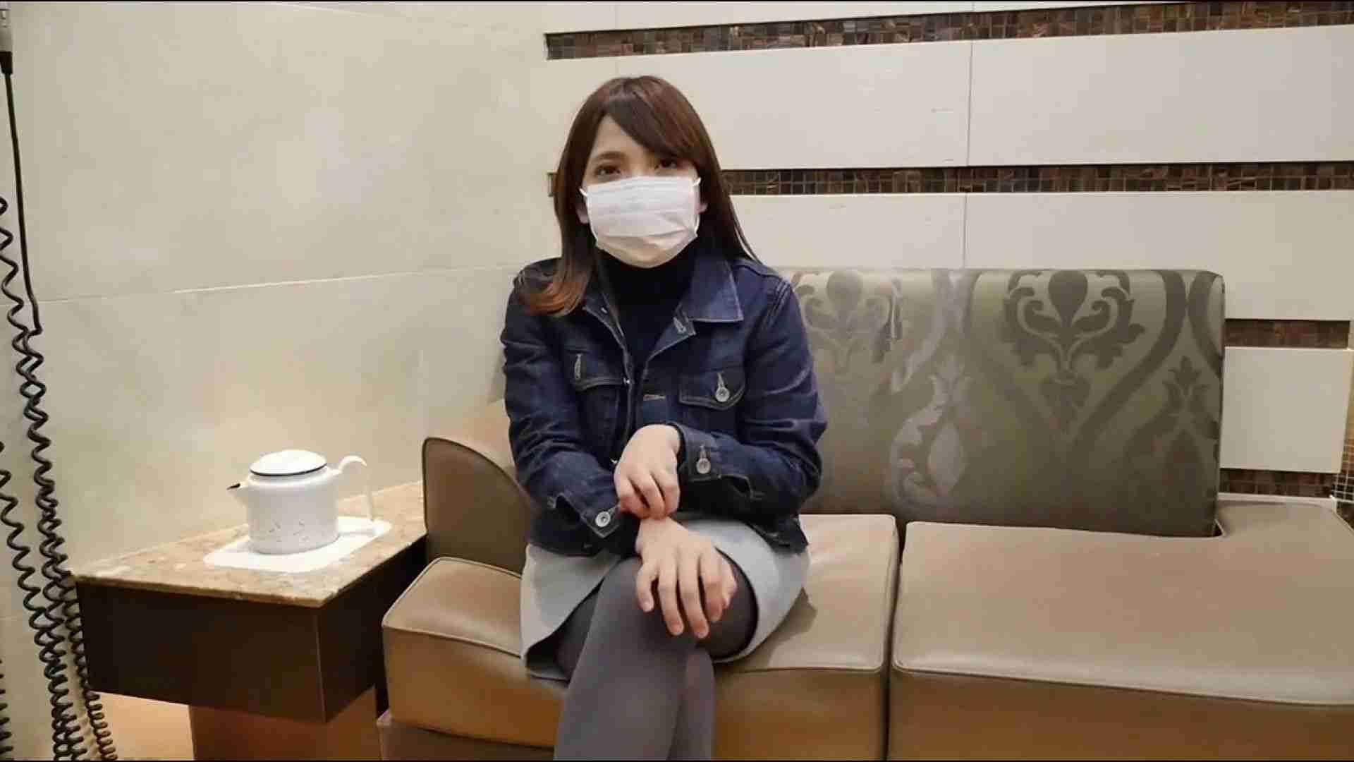 S級厳選美女ビッチガールVol.41 前編 美女  83pic 26
