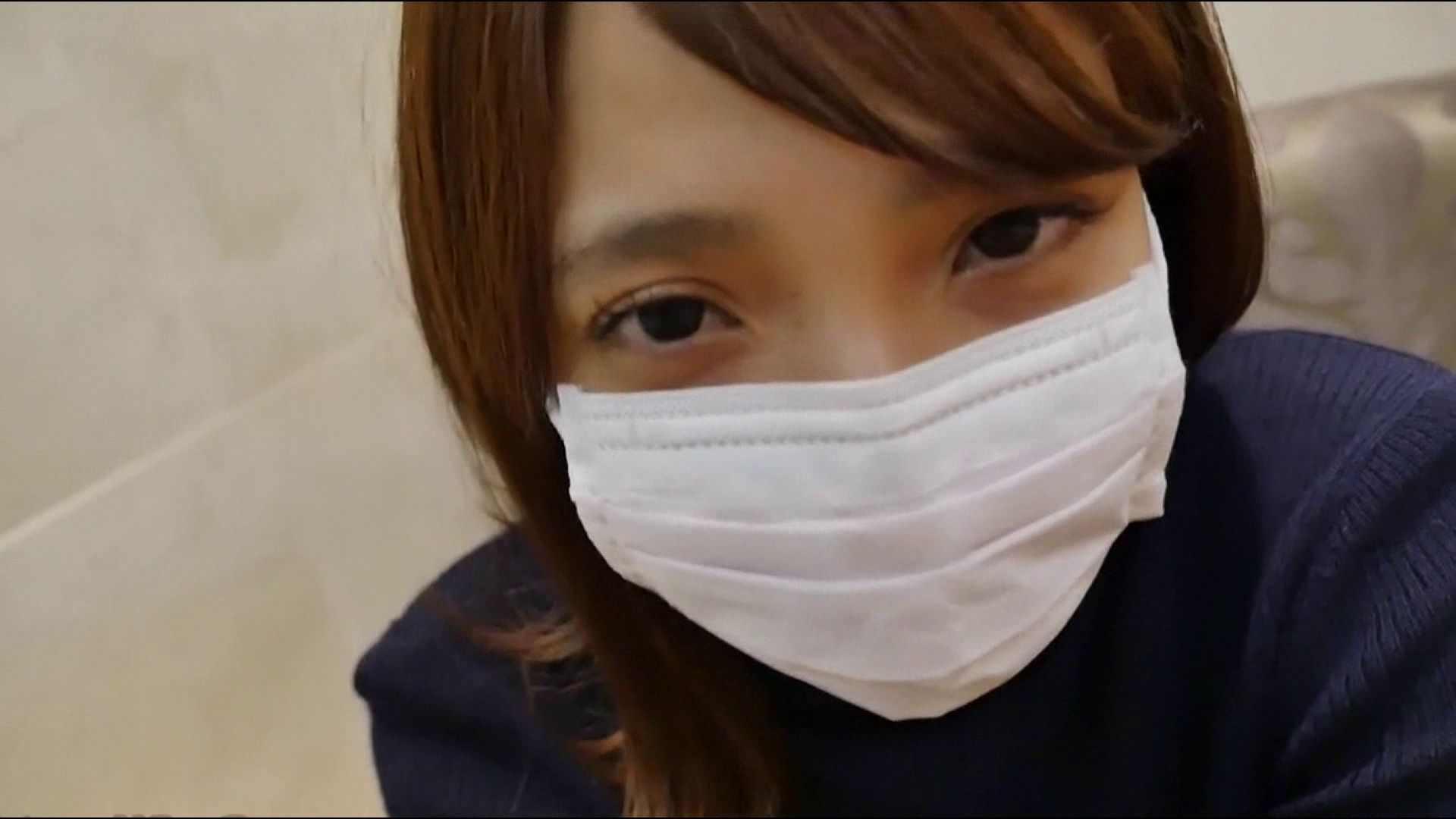 S級厳選美女ビッチガールVol.41 前編 美女  83pic 38