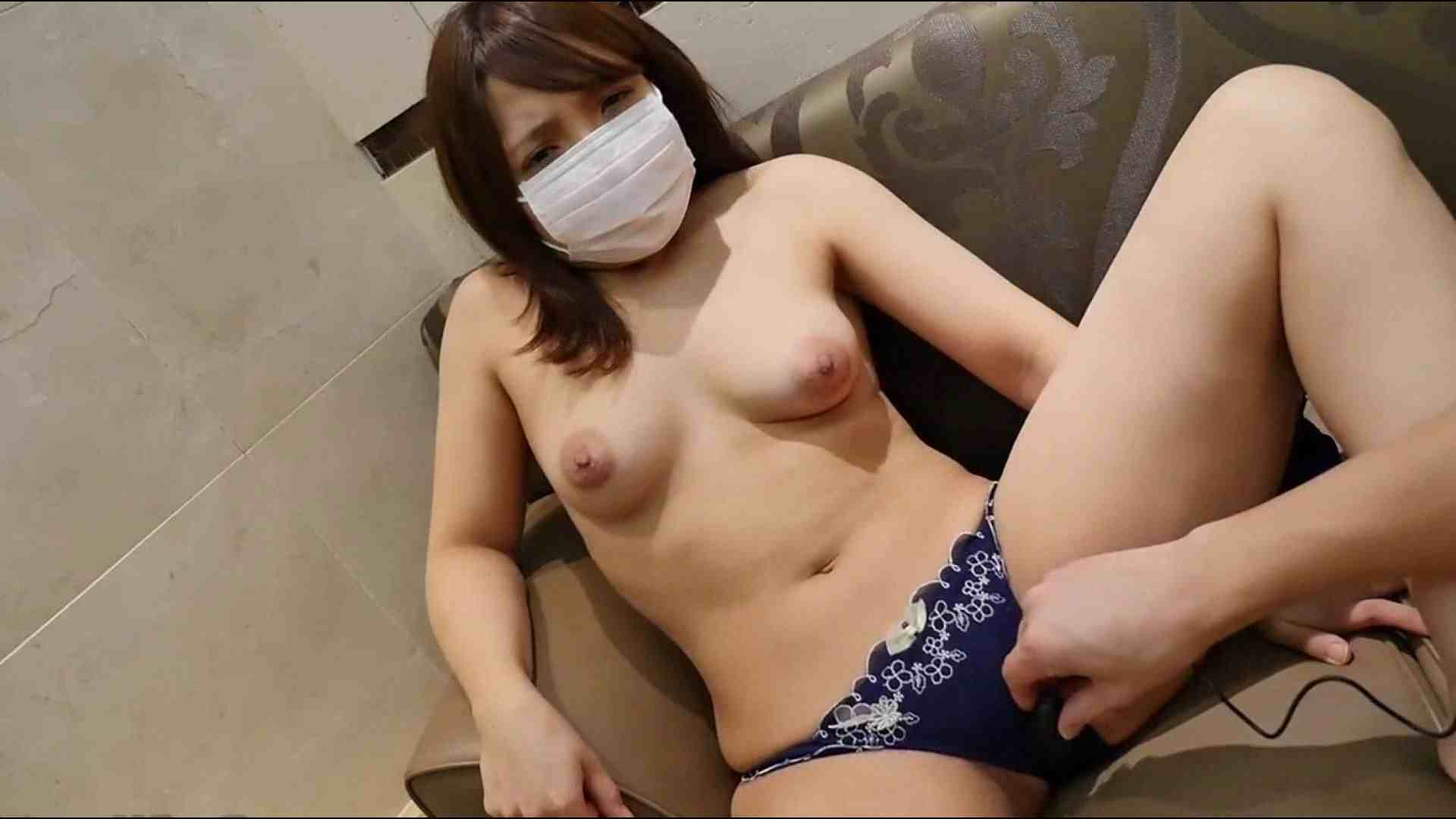 S級厳選美女ビッチガールVol.41 前編 美女  83pic 64