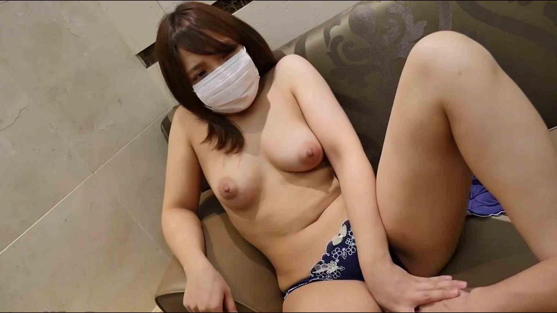 S級厳選美女ビッチガールVol.41 前編 美女 | OLの実態  83pic 65