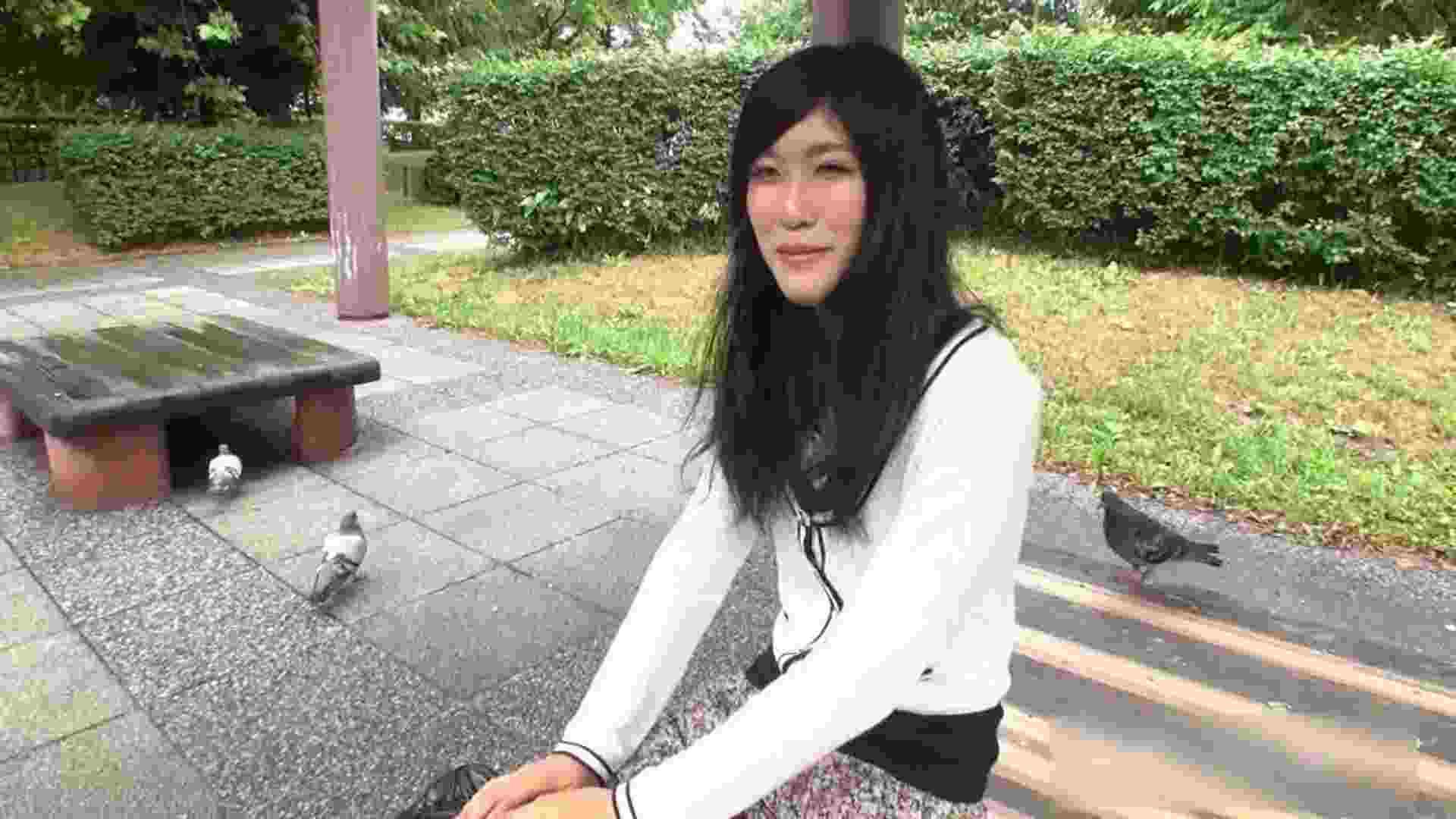 ビッチガールの反逆 Vol.17 前編 美少女  51pic 12