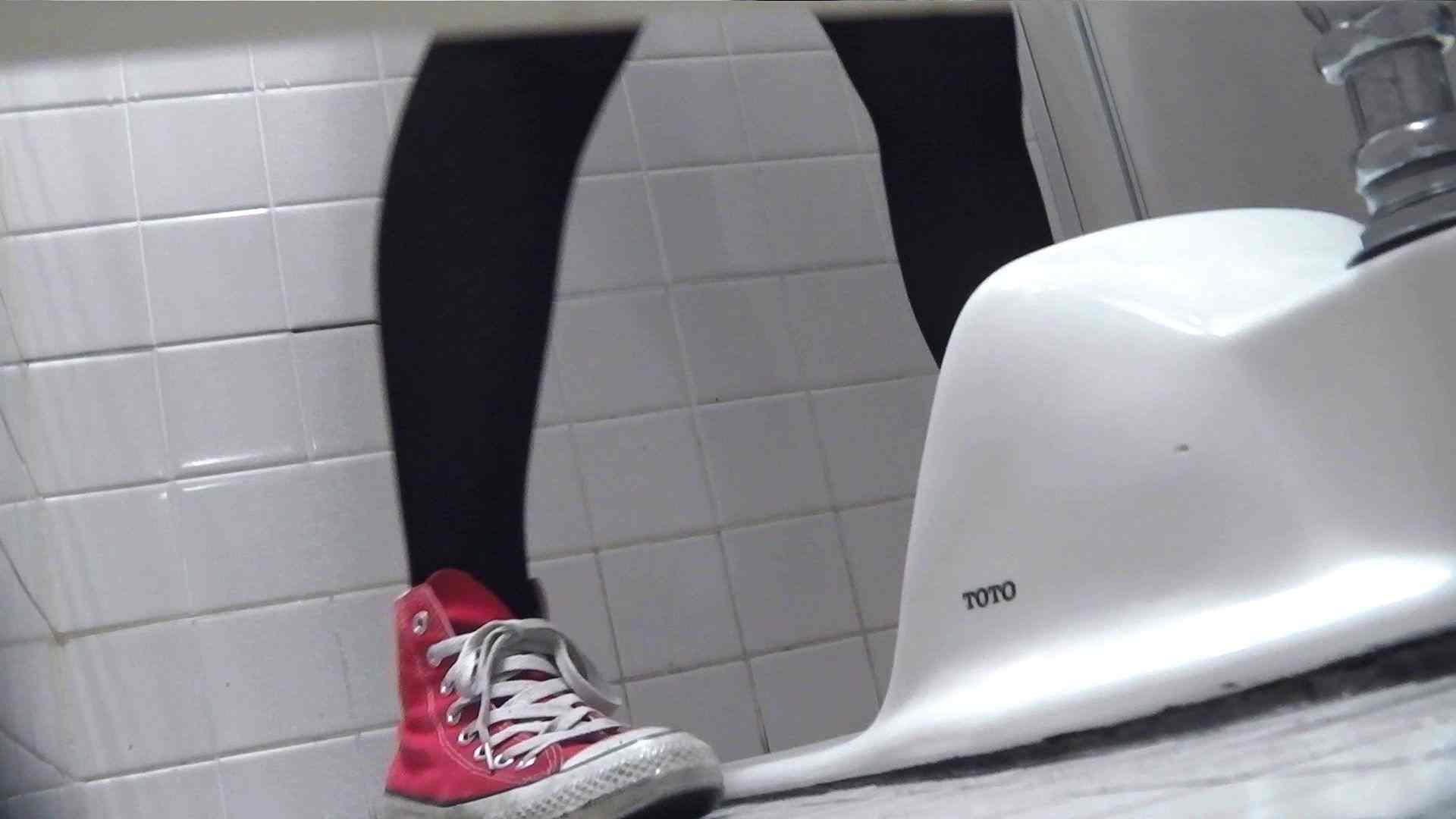 vol.01 命がけ潜伏洗面所! 活きの良いのを集めてみました。 洗面所 盗撮動画紹介 48pic 30