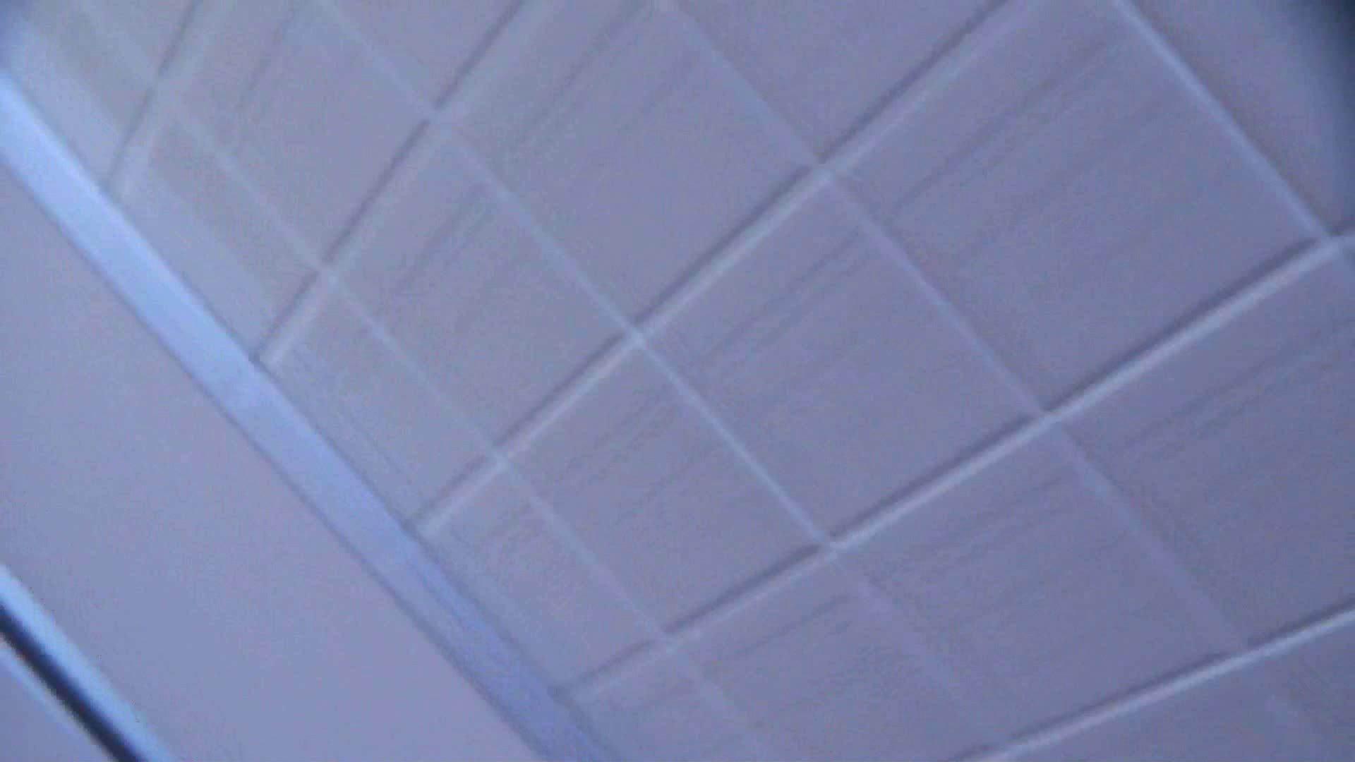 vol.01 命がけ潜伏洗面所! 活きの良いのを集めてみました。 潜入 のぞき動画画像 48pic 39