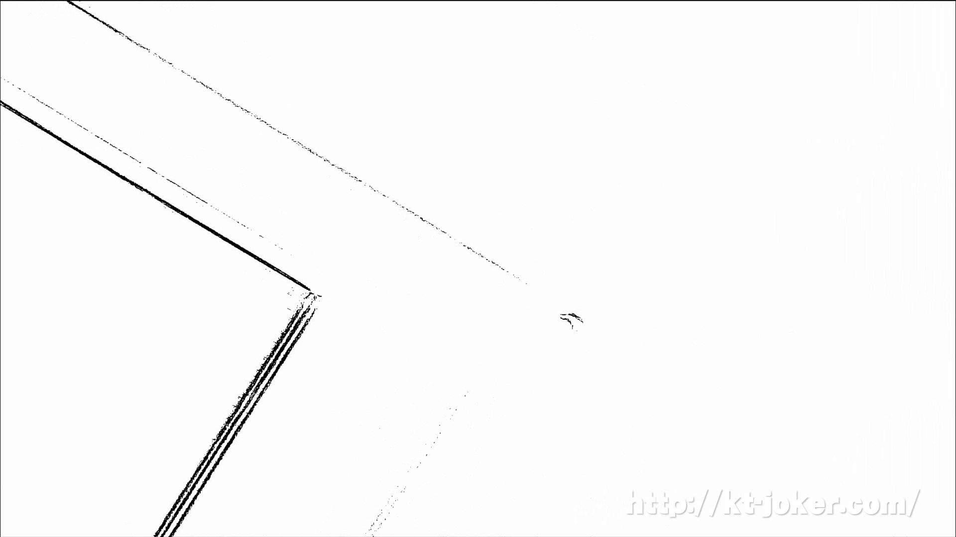 命がけ潜伏洗面所! vol.66 ナイスドアップ、外撮り!! プライベート | 洗面所  71pic 46