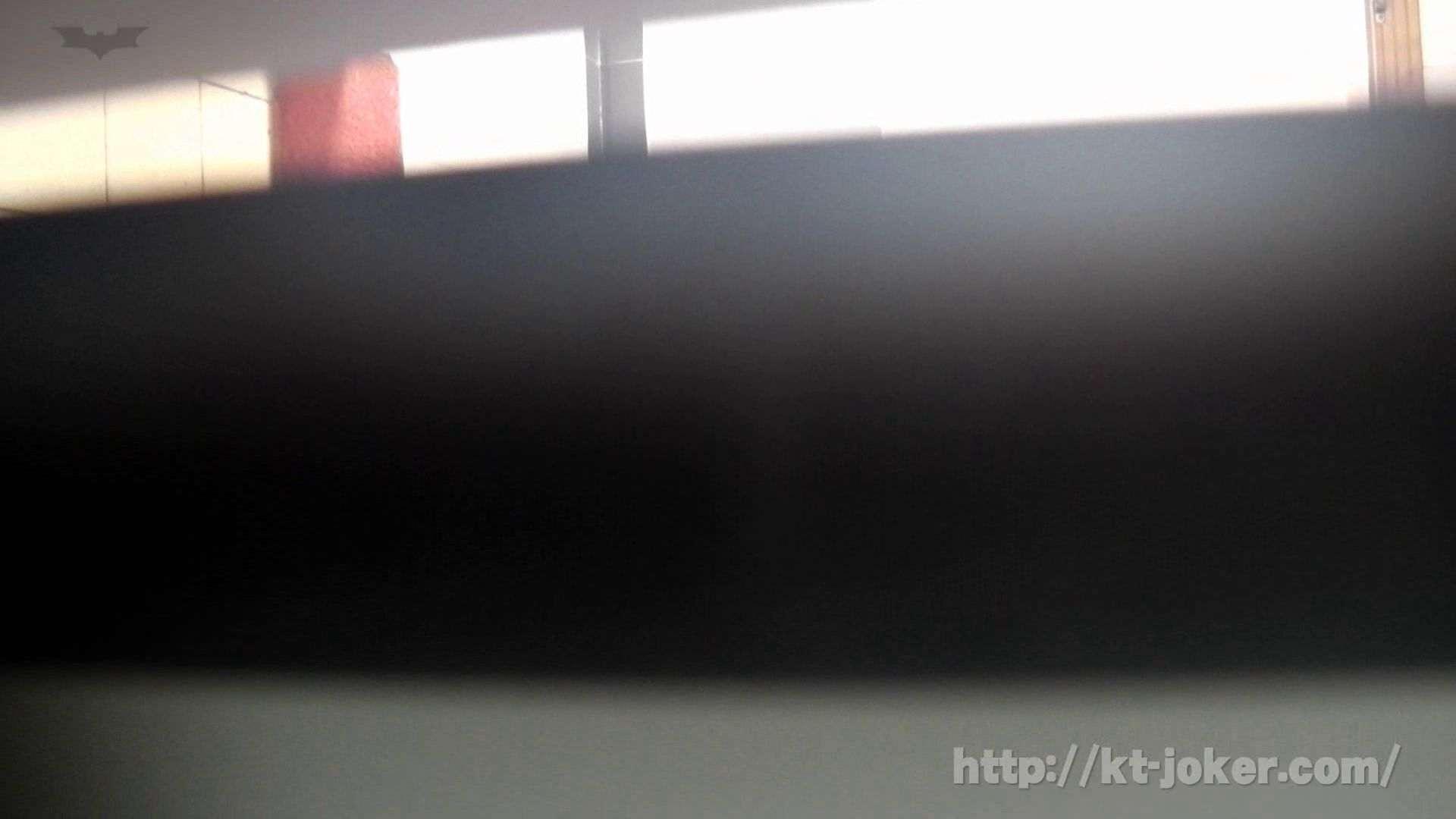 命がけ潜伏洗面所! vol.71 典型的な韓国人美女登場!! OLの実態  97pic 20