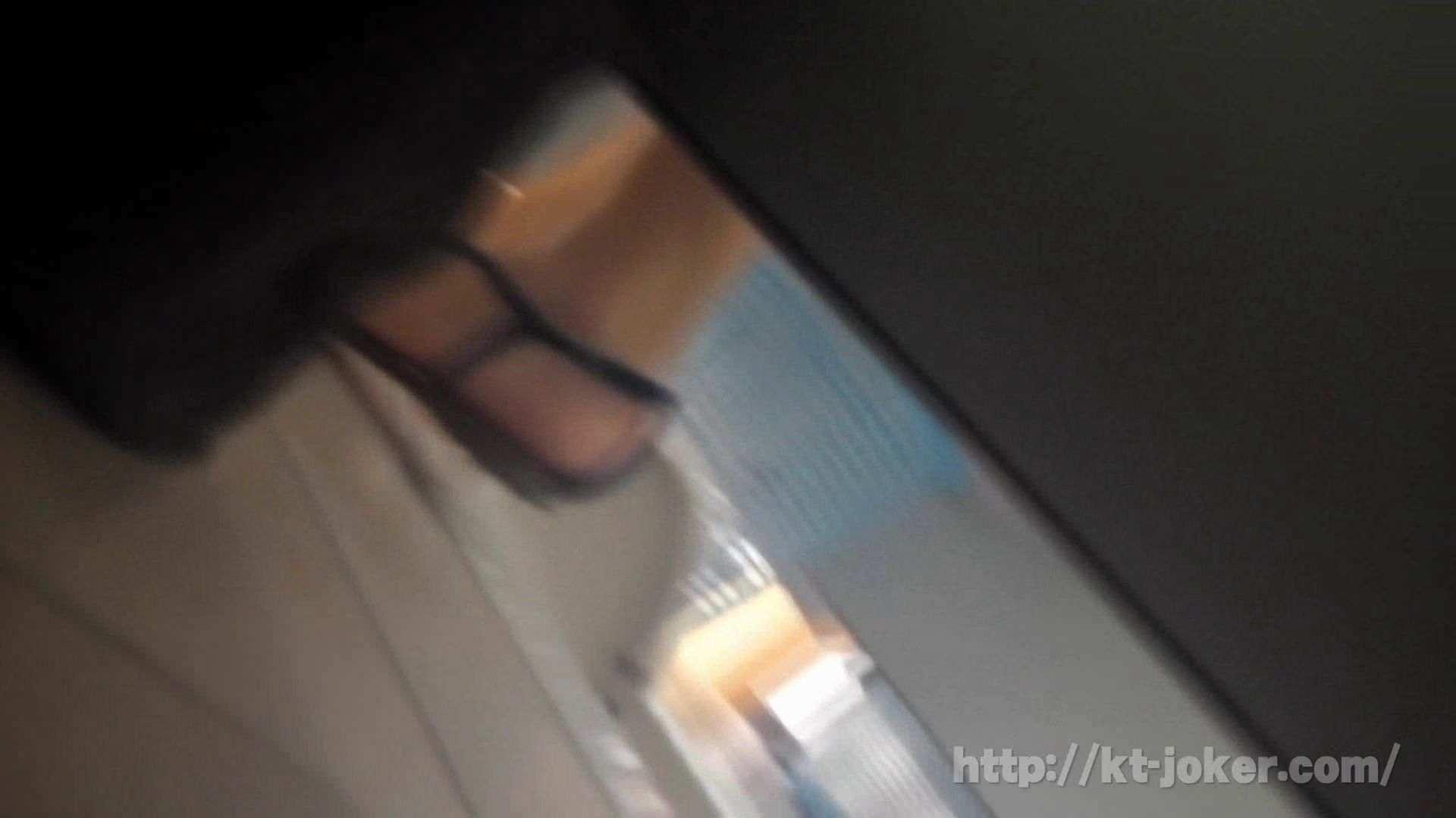 命がけ潜伏洗面所! vol.71 典型的な韓国人美女登場!! 洗面所 盗撮セックス無修正動画無料 97pic 26