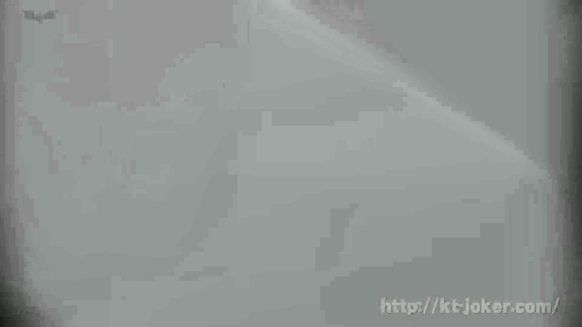 命がけ潜伏洗面所! vol.71 典型的な韓国人美女登場!! OLの実態  97pic 40
