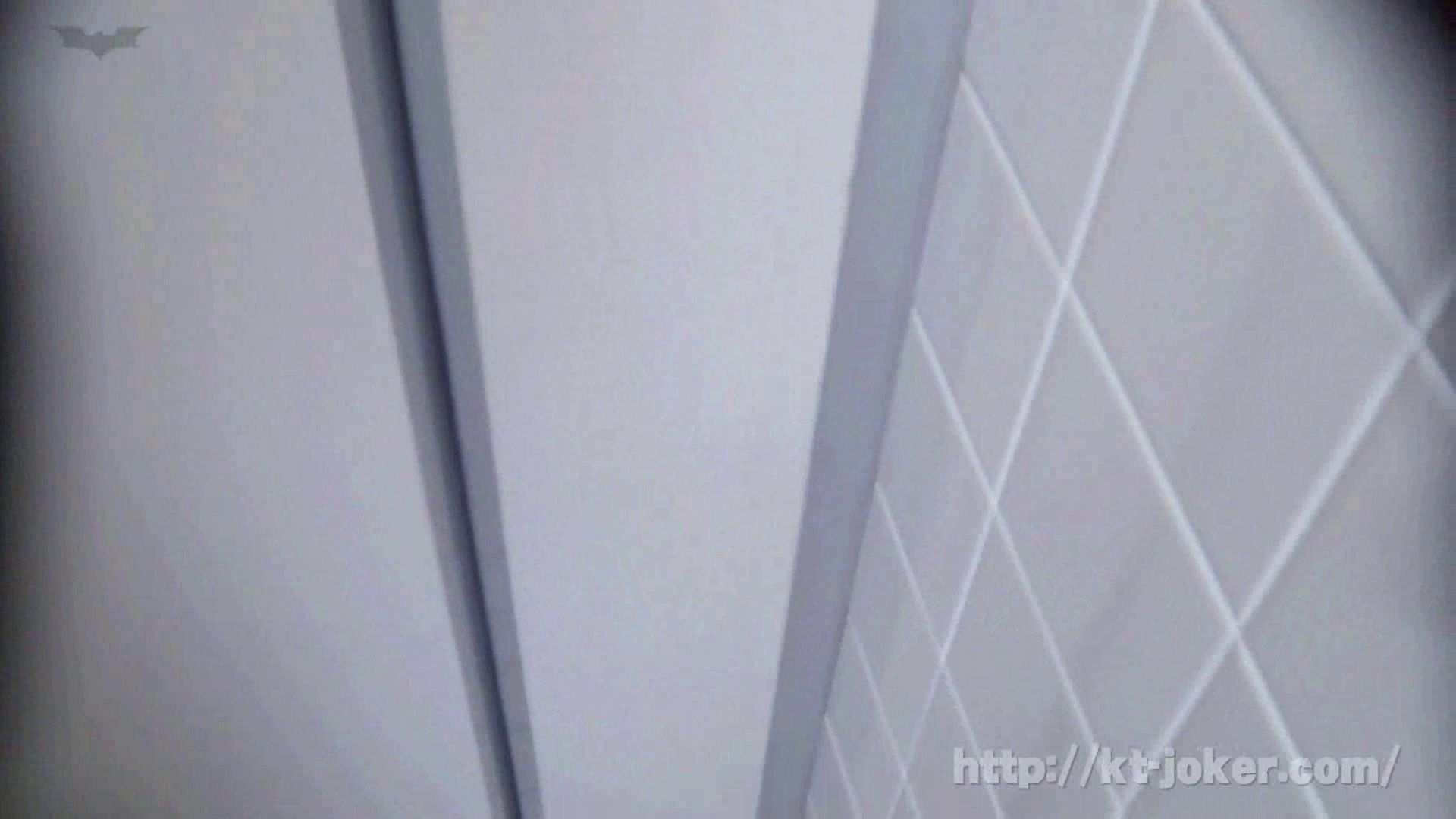 命がけ潜伏洗面所! vol.71 典型的な韓国人美女登場!! OLの実態  97pic 88