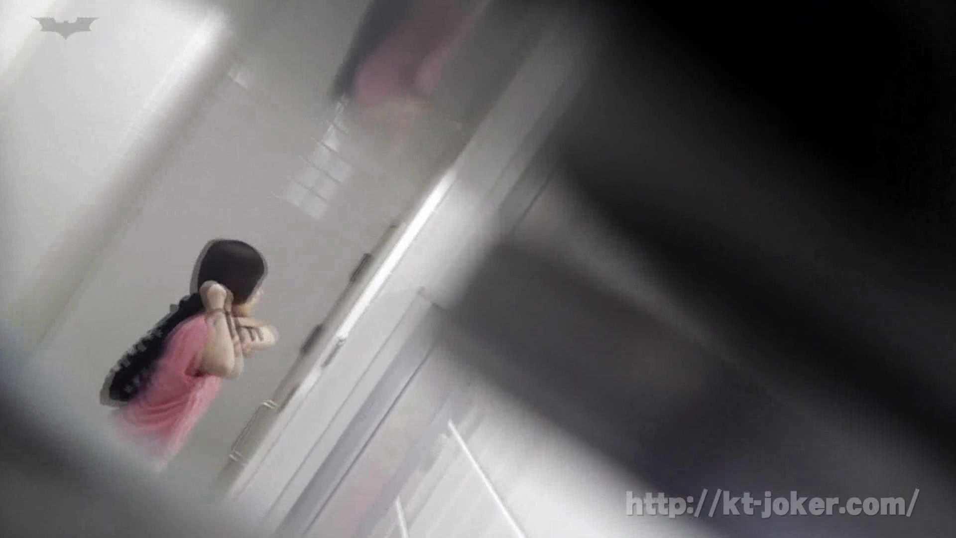 命がけ潜伏洗面所! vol.71 典型的な韓国人美女登場!! OLの実態   美女  97pic 89