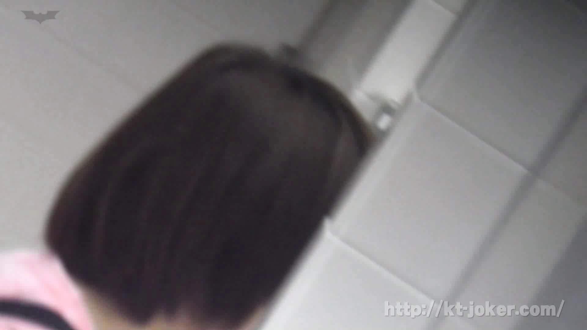 命がけ潜伏洗面所! vol.71 典型的な韓国人美女登場!! OLの実態  97pic 96