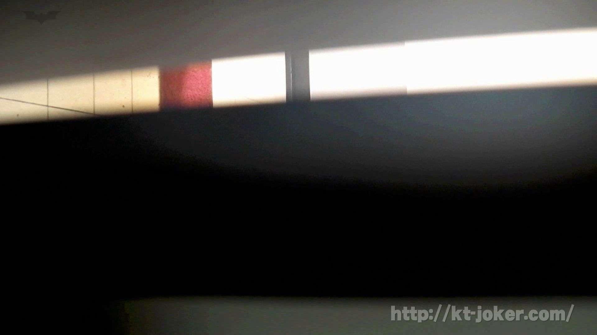 命がけ潜伏洗面所! vol.72 貴重すぎ、二子登場!! 洗面所 | プライベート  79pic 16