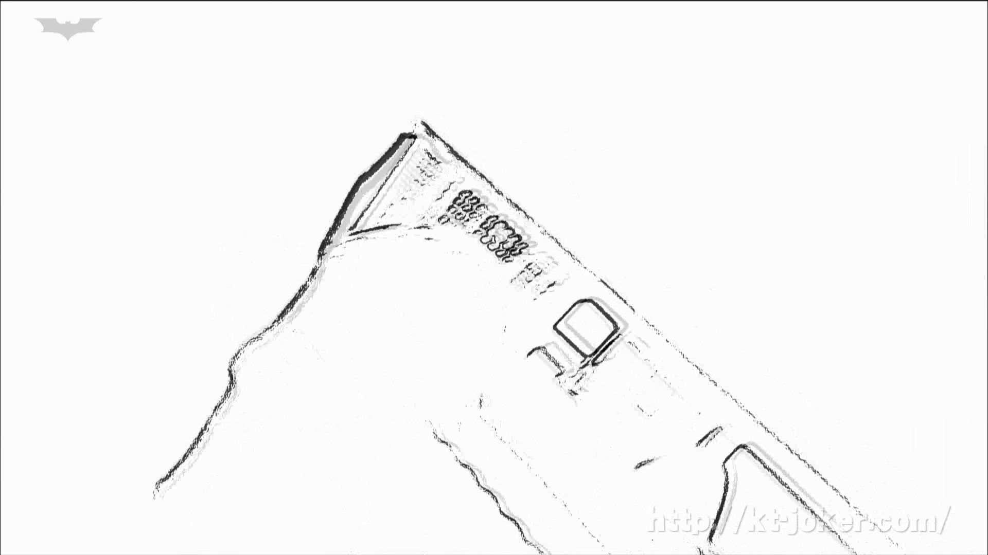 命がけ潜伏洗面所! vol.72 貴重すぎ、二子登場!! OLの実態 盗み撮りAV無料動画キャプチャ 79pic 23