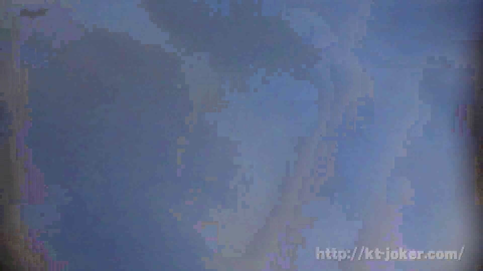 命がけ潜伏洗面所! vol.72 貴重すぎ、二子登場!! OLの実態 盗み撮りAV無料動画キャプチャ 79pic 59