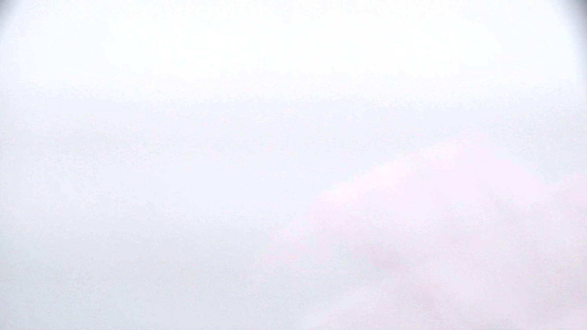 vol.06 命がけ潜伏洗面所! ツン!とした子は割と几帳面? 洗面所 隠し撮りおまんこ動画流出 95pic 94