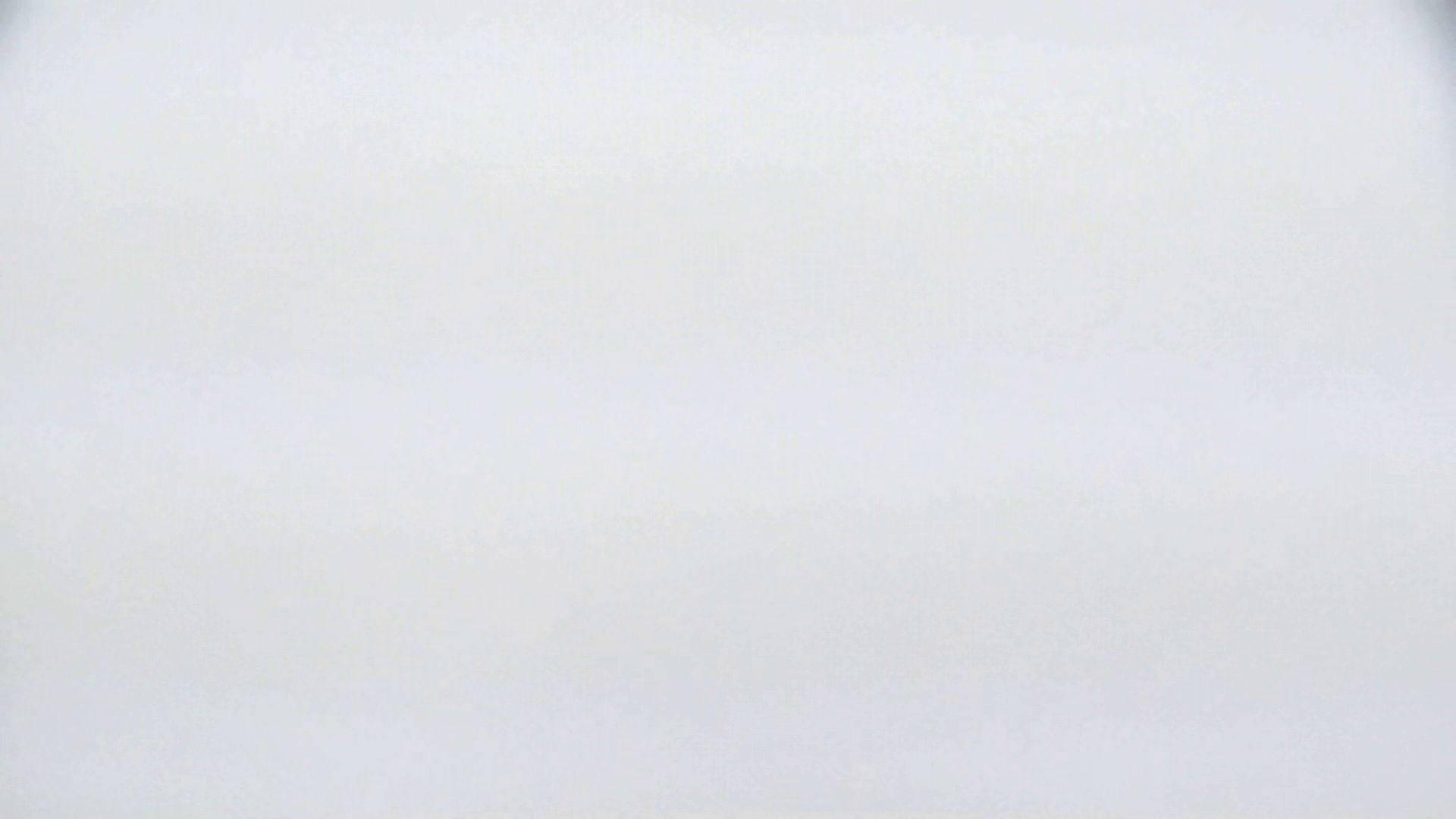 vol.09 命がけ潜伏洗面所! 残念!パンツについちゃいました。 パンツ大放出 盗み撮りオマンコ動画キャプチャ 91pic 68